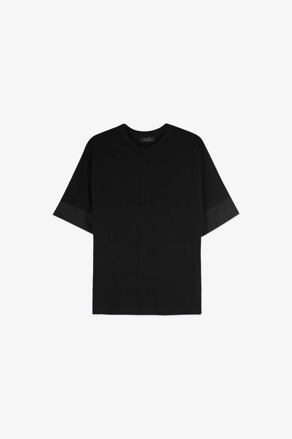 TShirt 1330 Black 5