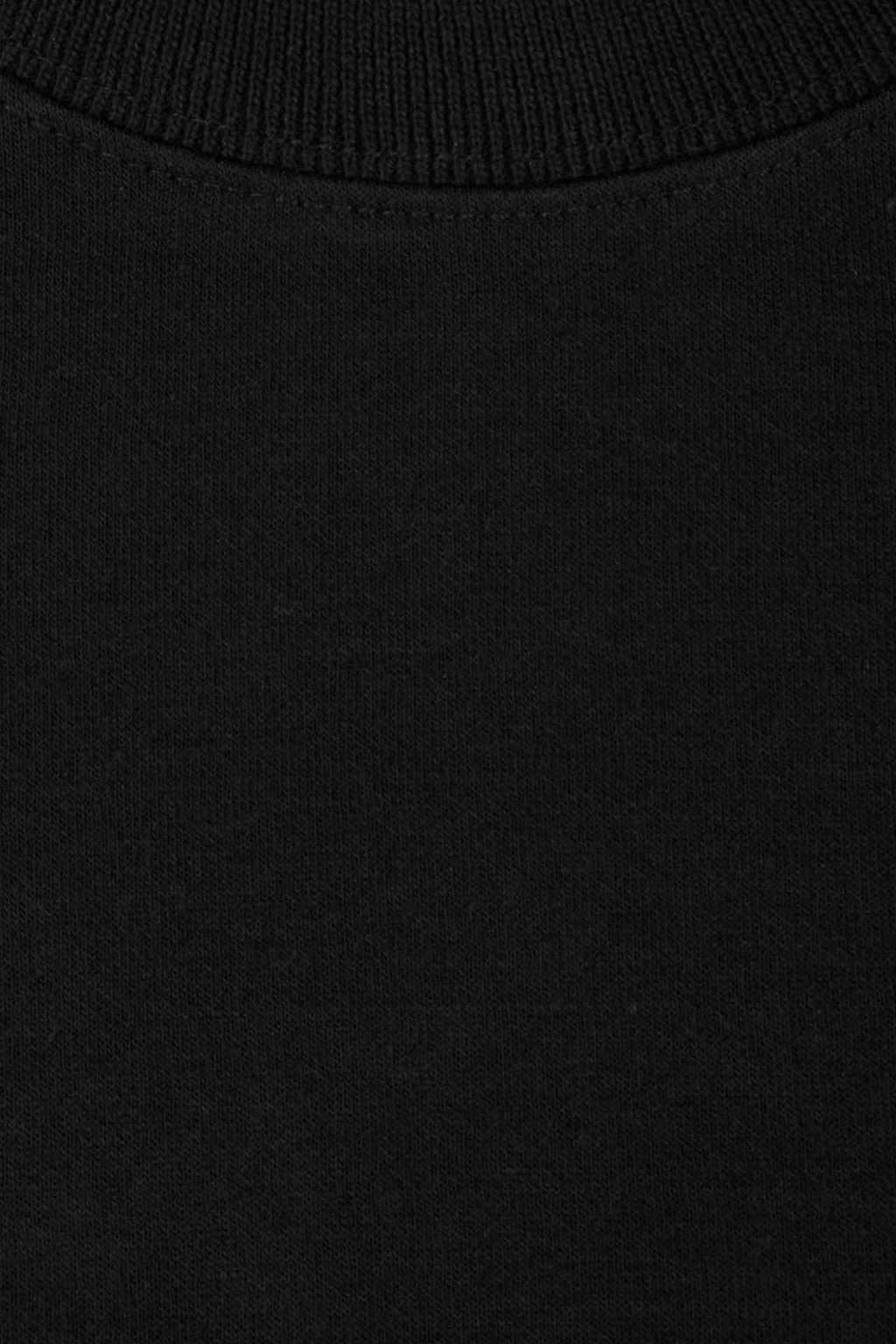 TShirt 1369 Black 6