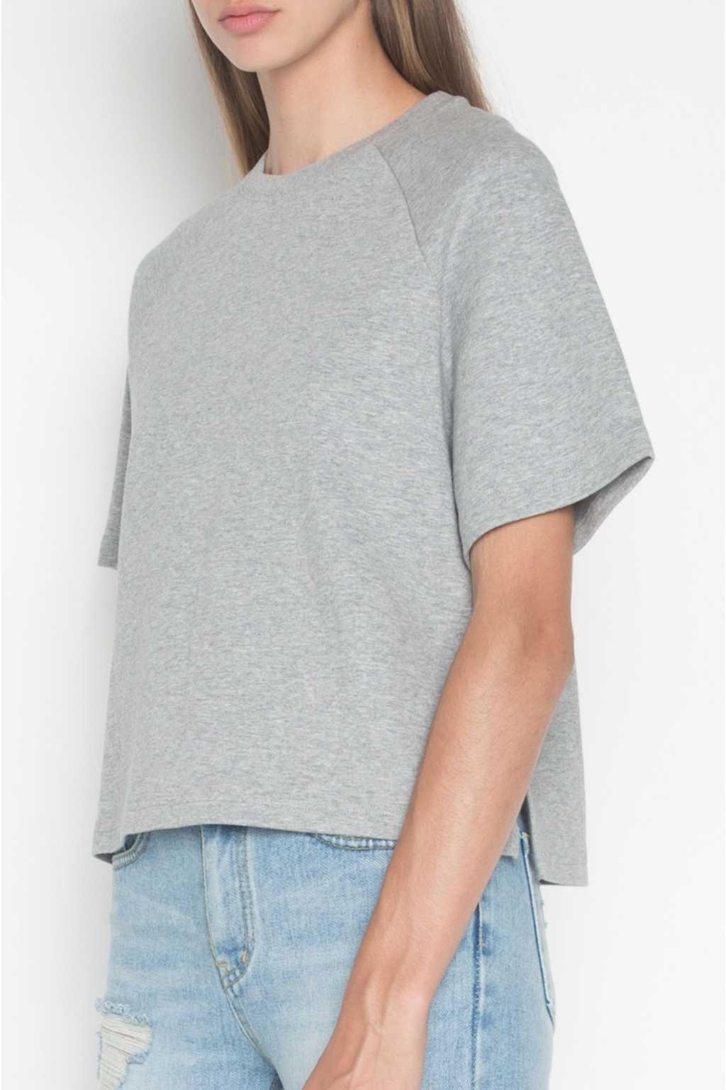 TShirt 1369 Gray 2