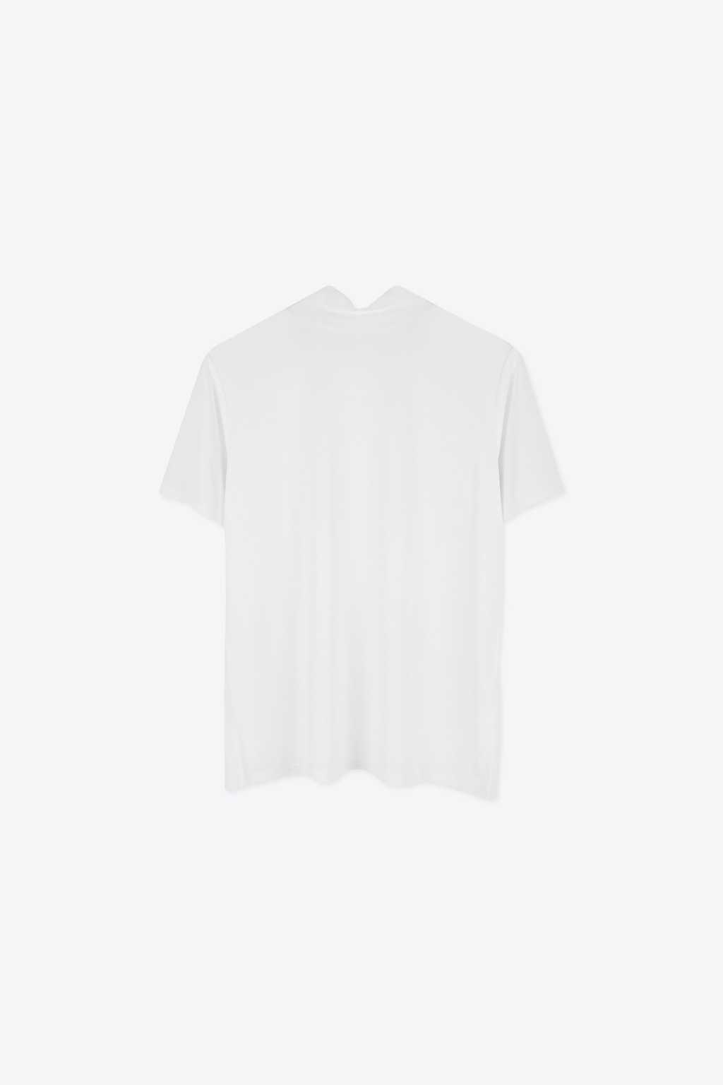 TShirt 1370 White 7