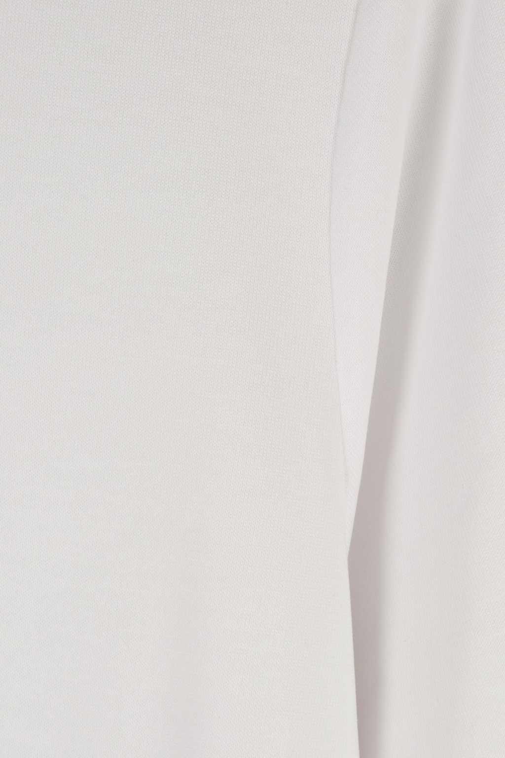 TShirt 1370 White 8