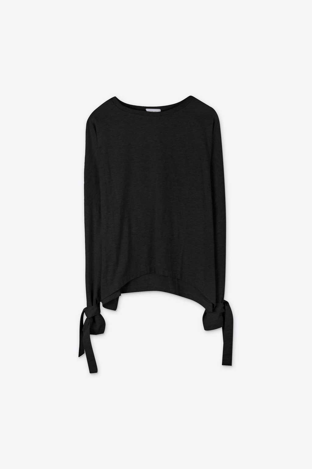TShirt 1372 Black 6