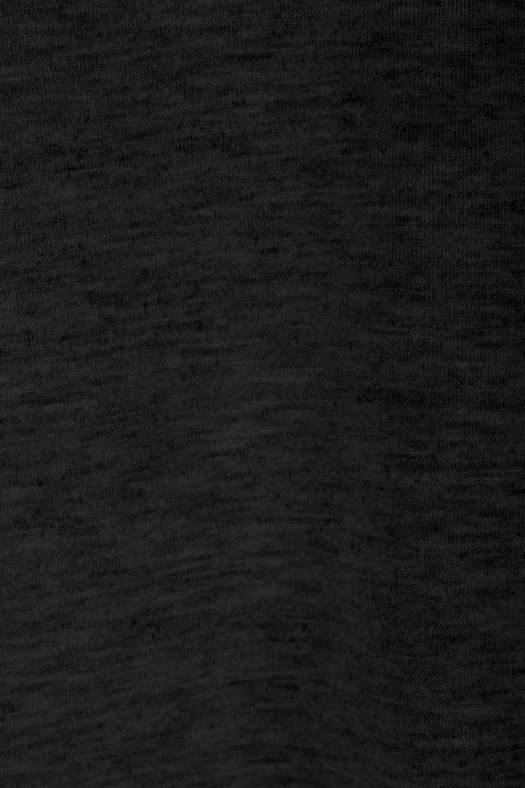 TShirt 1372 Black 7