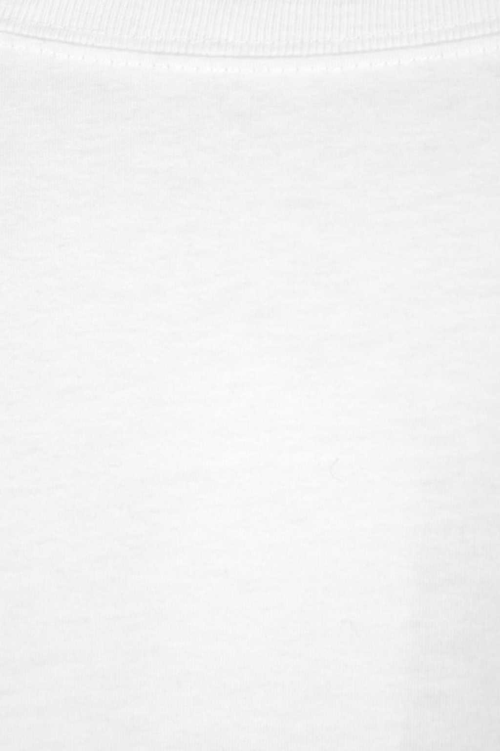 TShirt 1372 White 10
