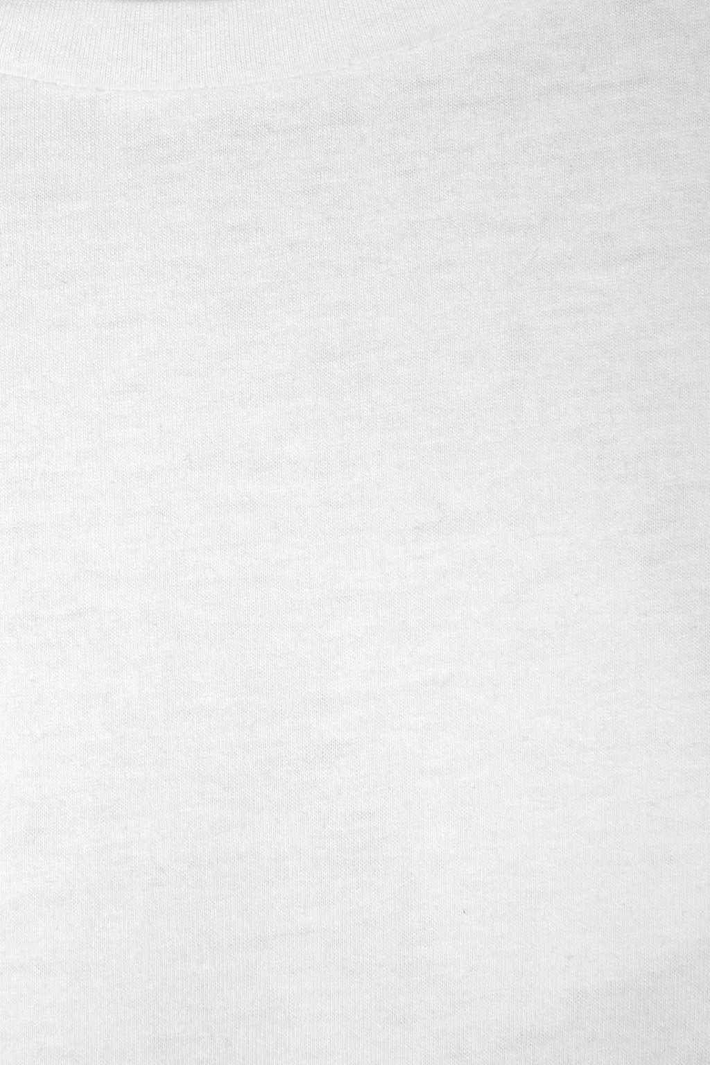 TShirt 1433 White 20