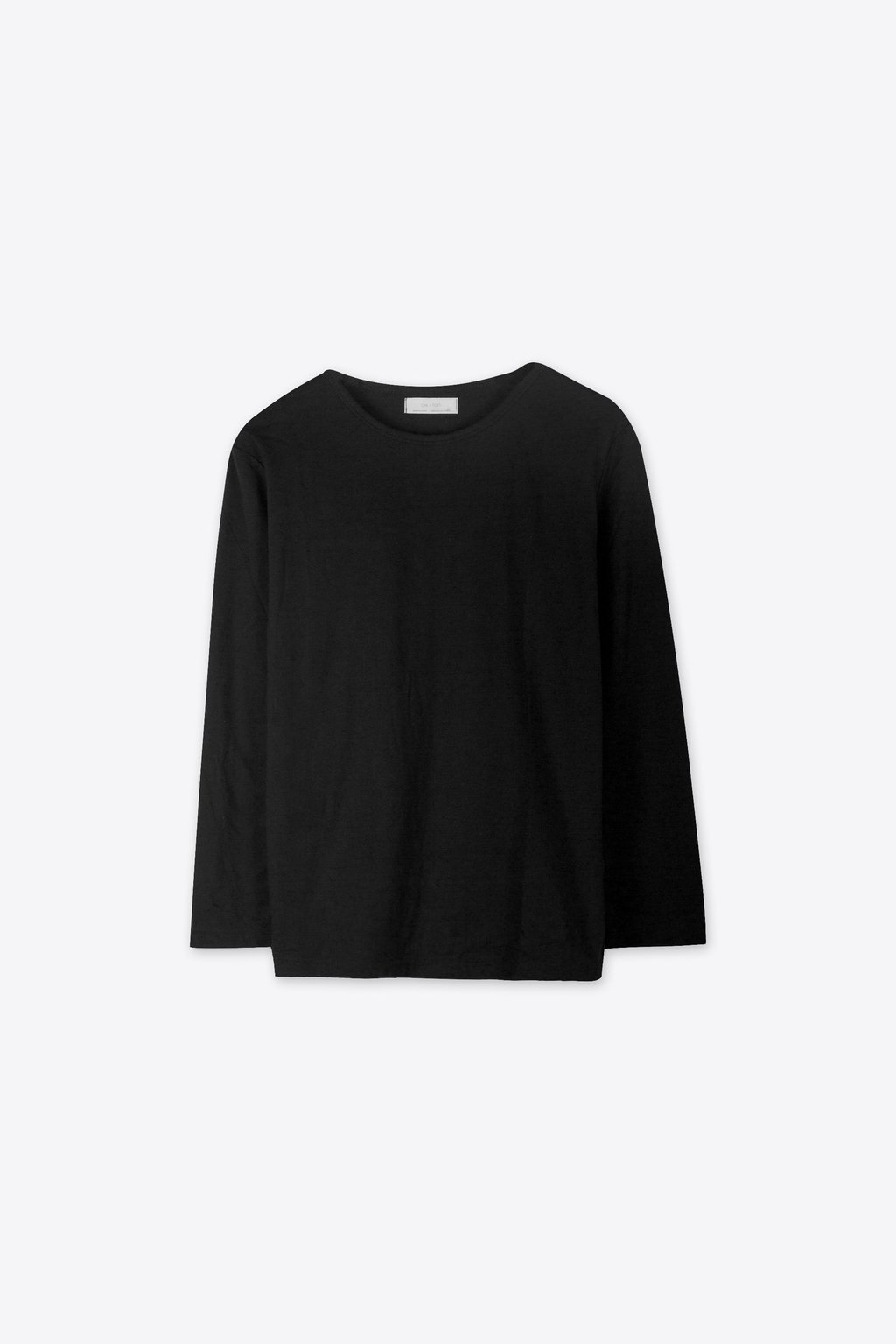 TShirt 1435 Black 9