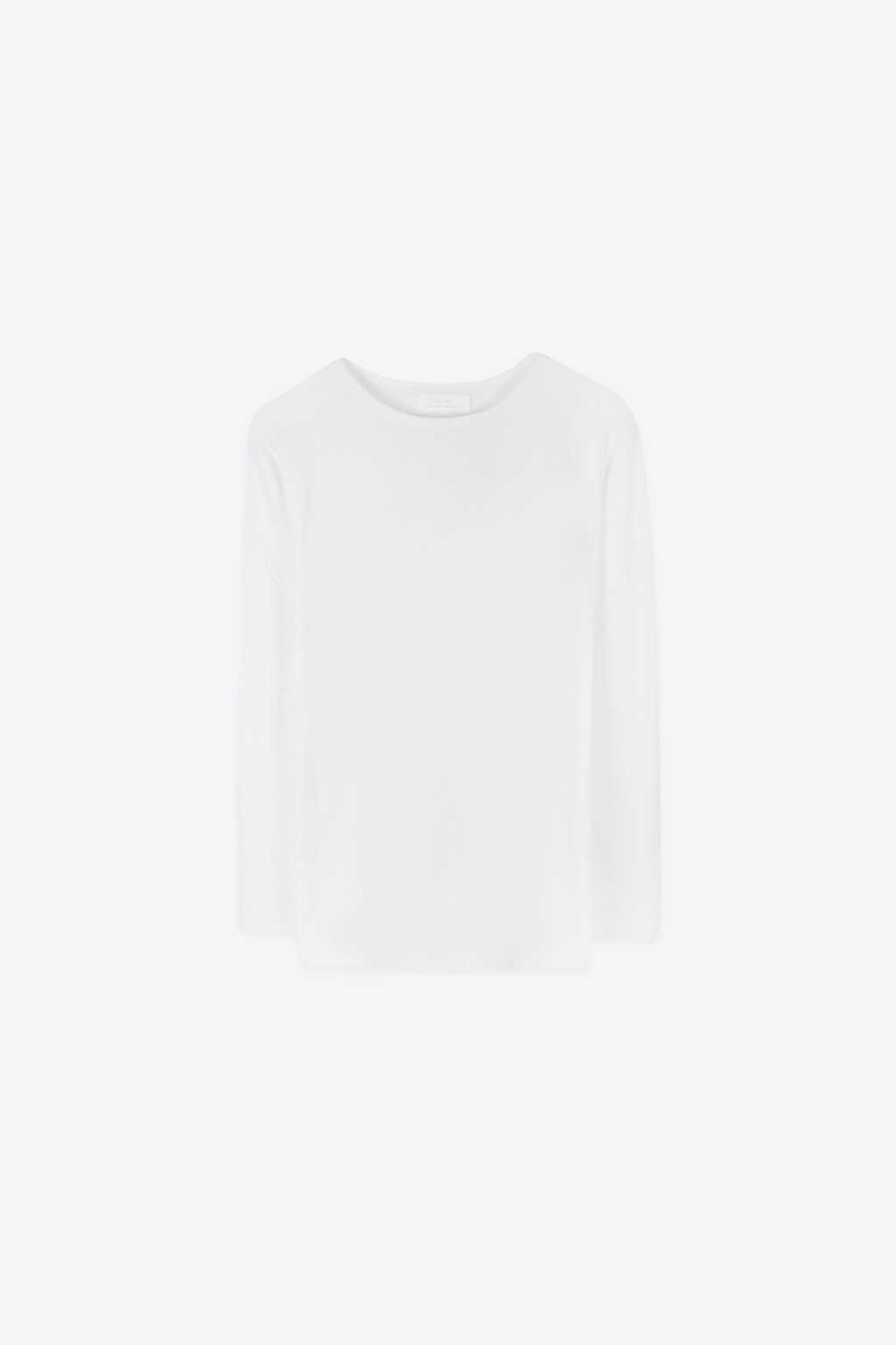 TShirt 1435 White 7