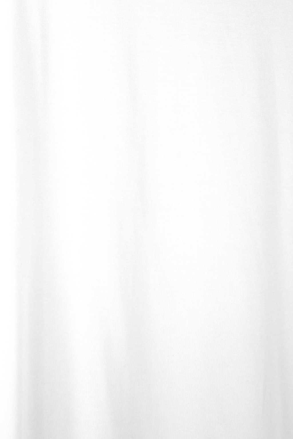 TShirt 1440 White 10