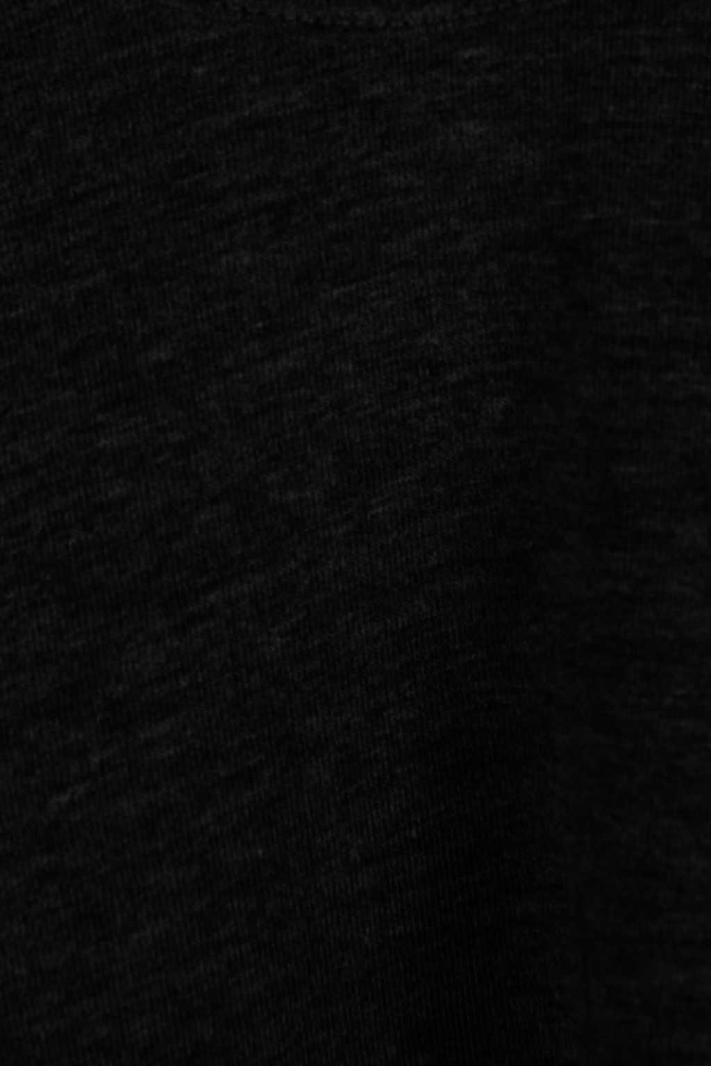 TShirt 1538 Black 12