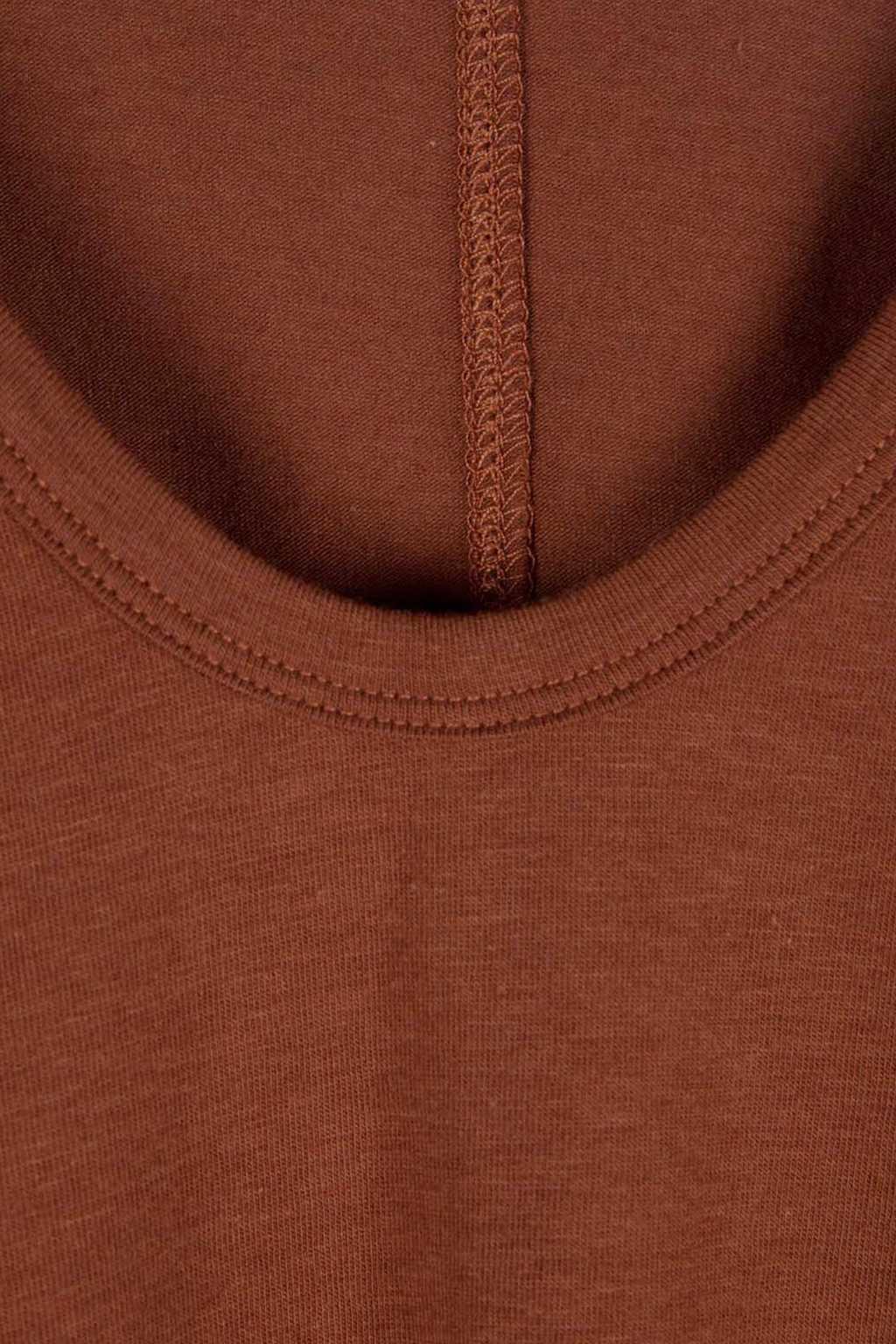 TShirt 1538 Red 20