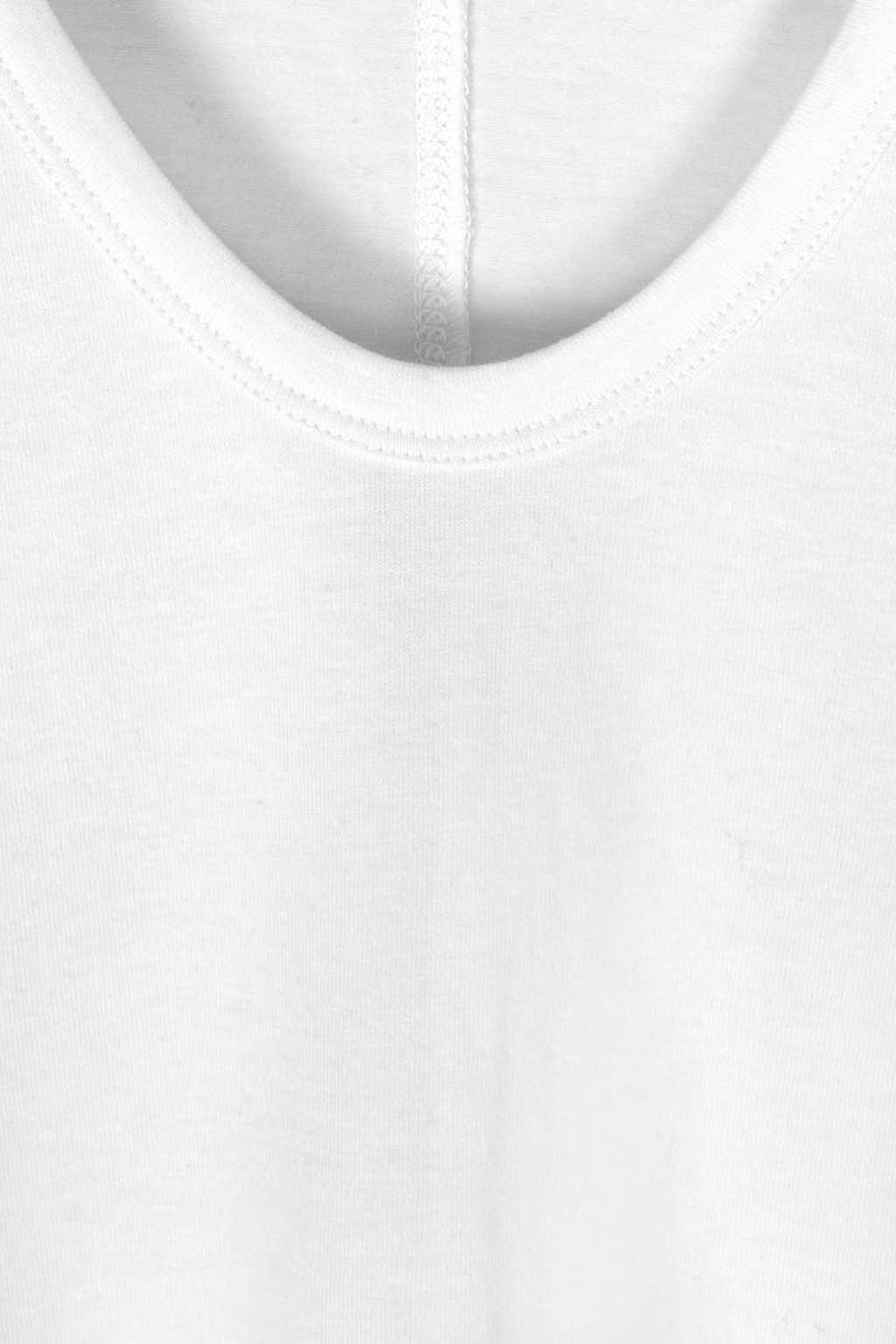 TShirt 1538 White 10