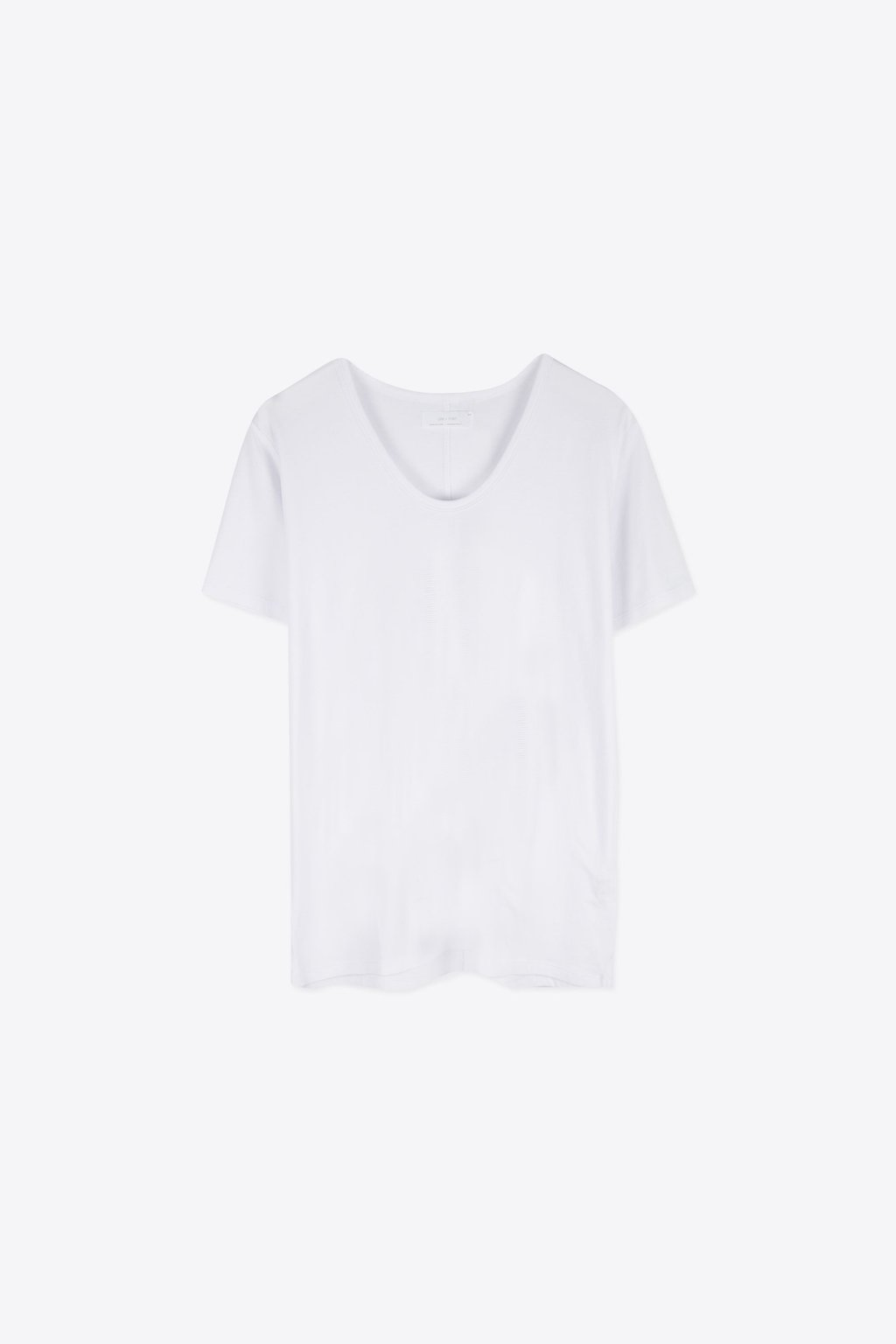 TShirt 1538 White 9