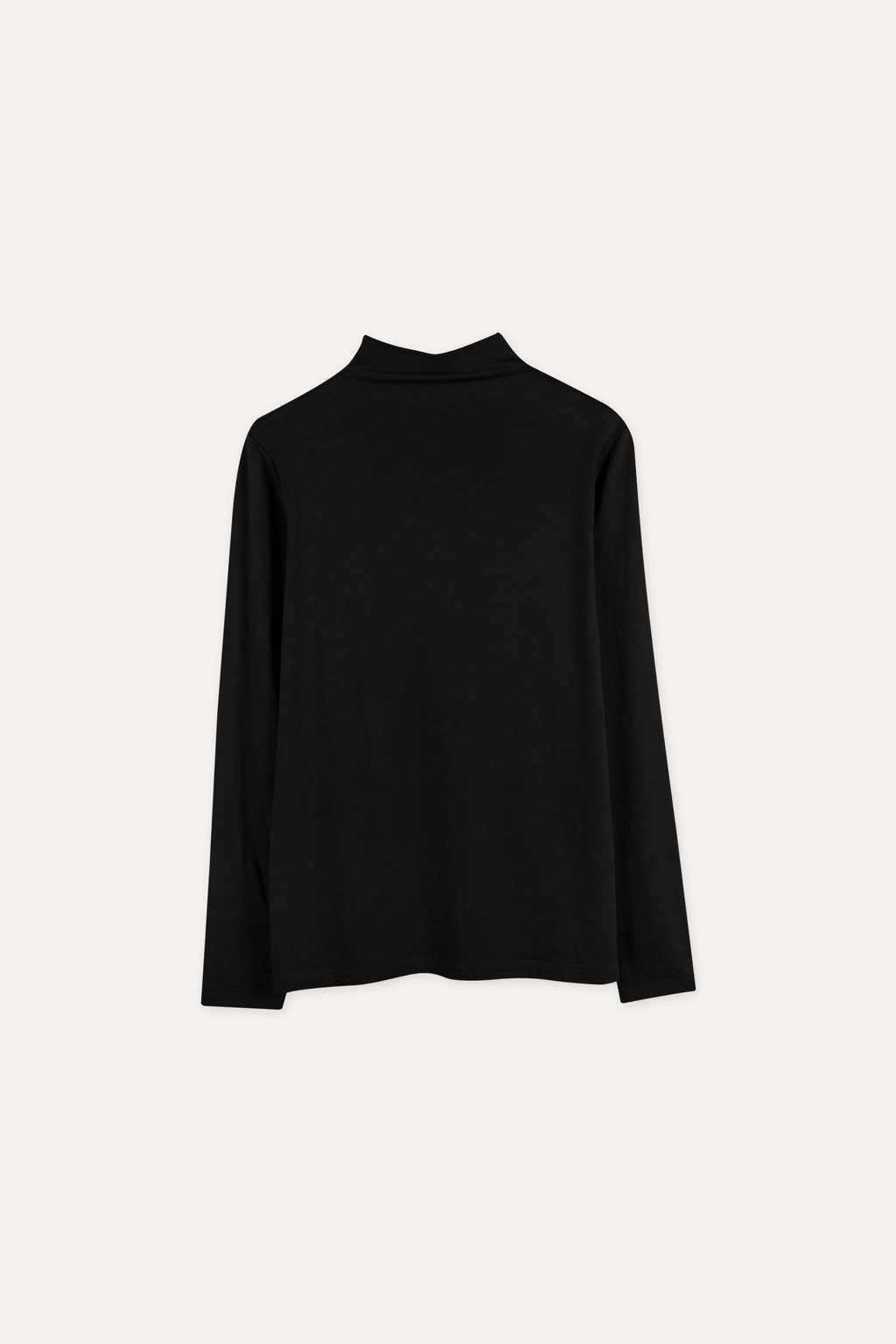 TShirt 1541 Black 13