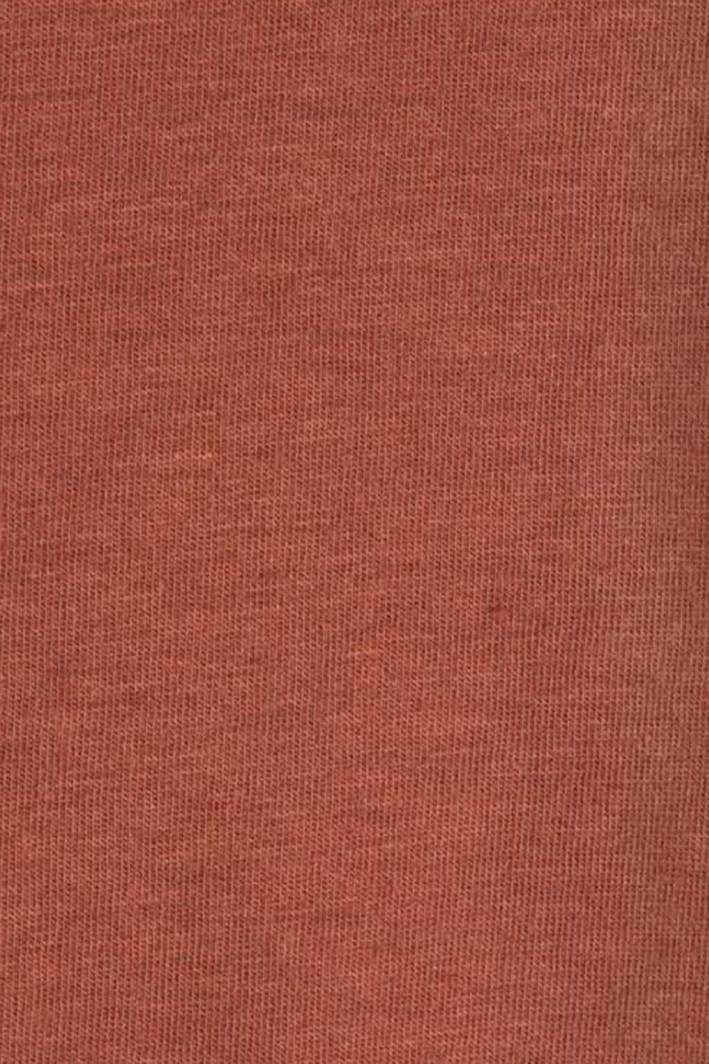 TShirt 1541 Red 20