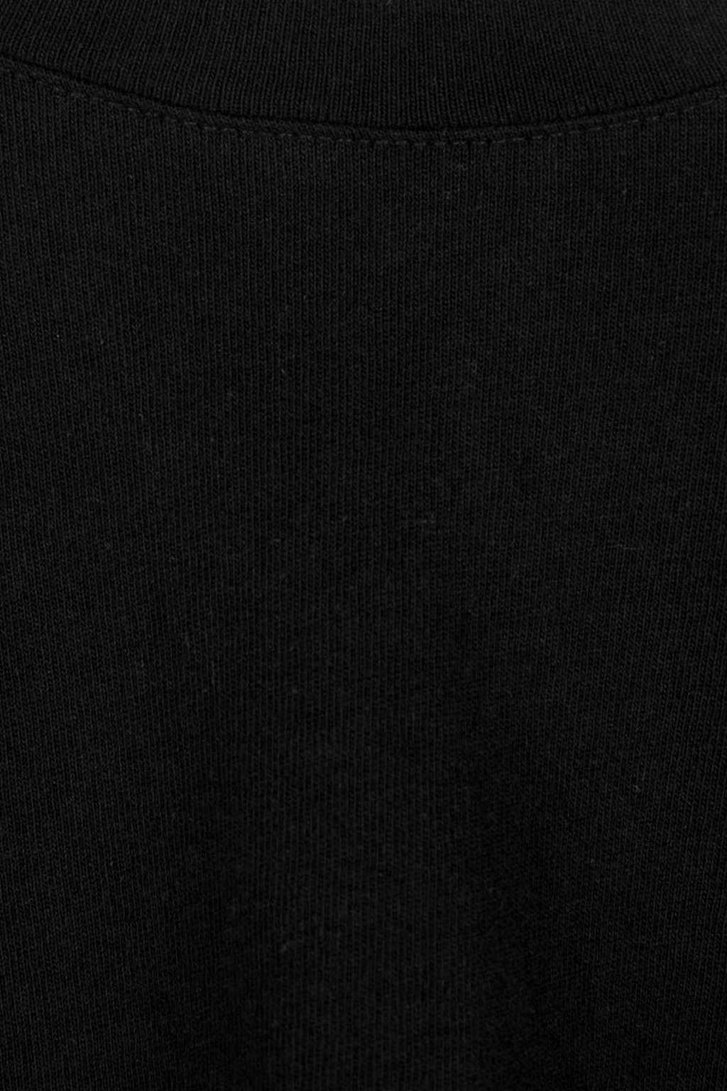 TShirt 1797 Black 7