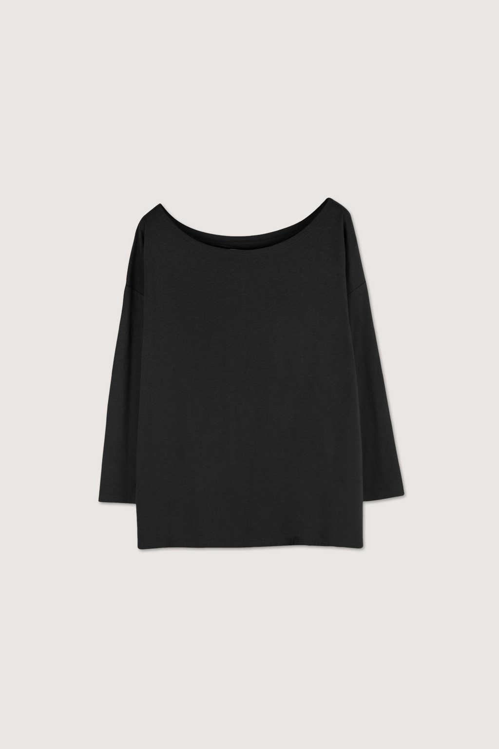 TShirt 1813 Black 12