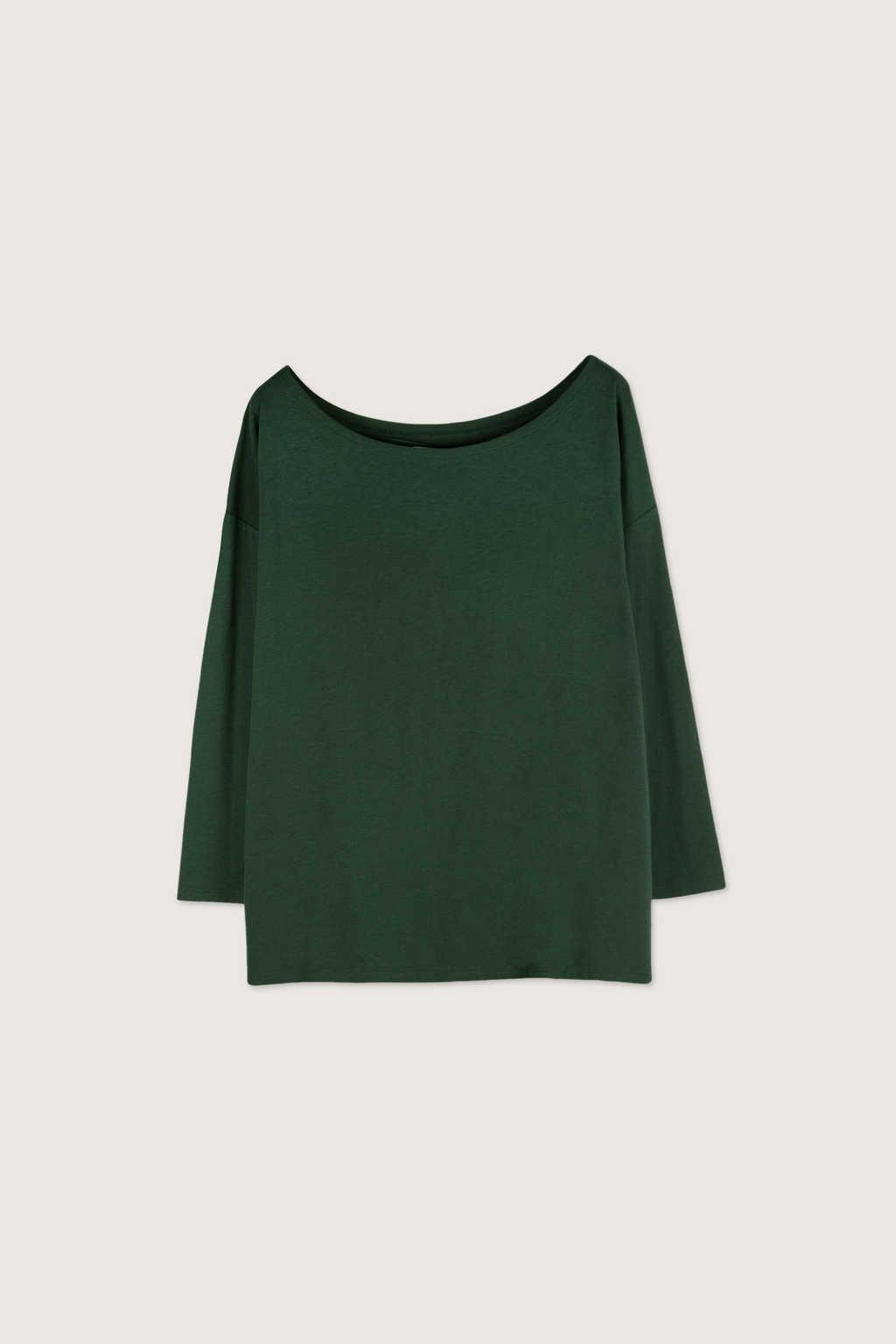 TShirt 1813 Green 10