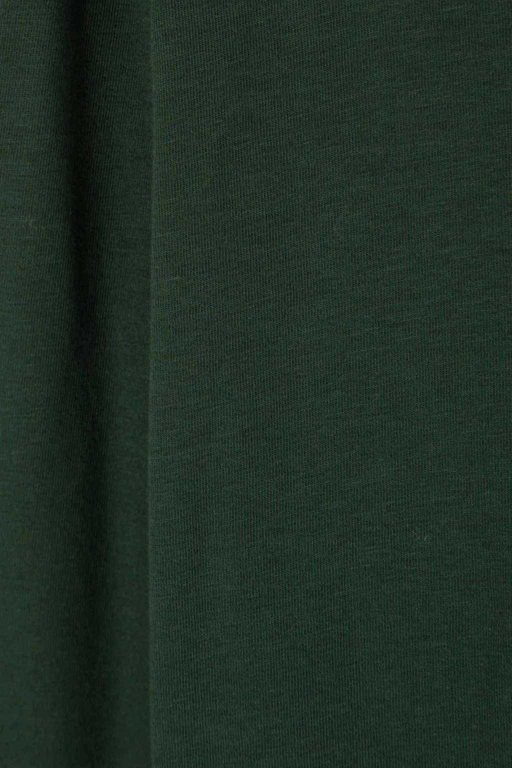 TShirt 1813 Green 11