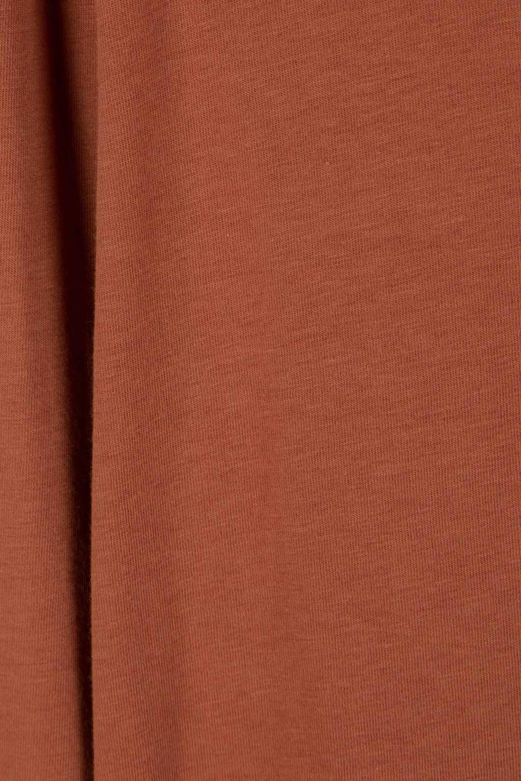 TShirt 1813 Red 9