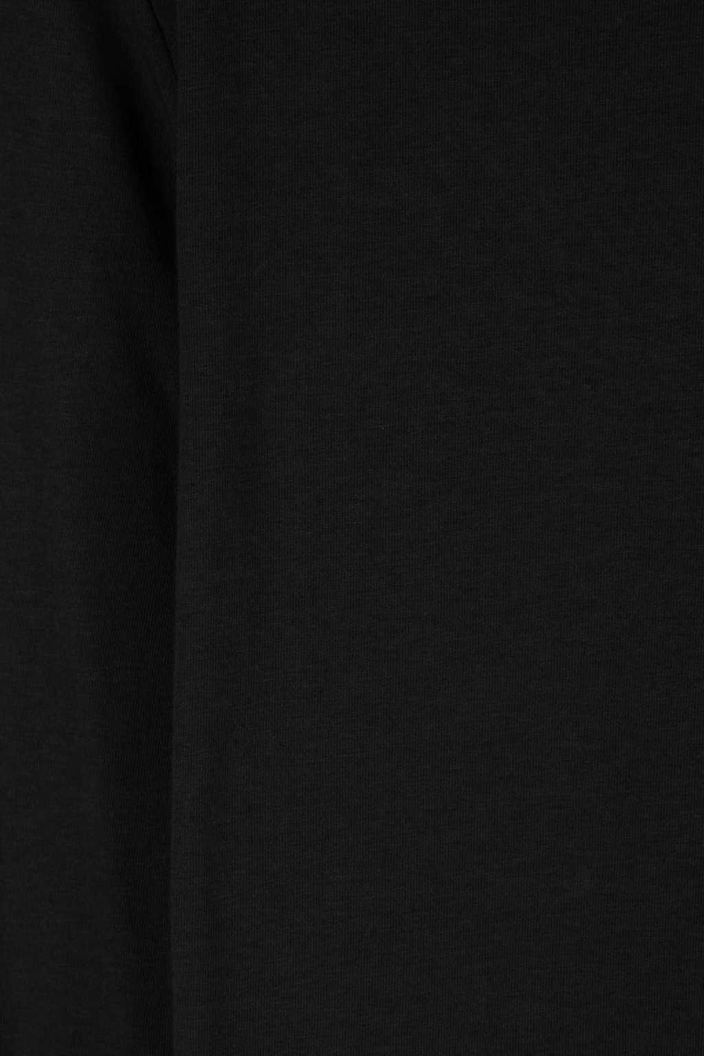 TShirt 1814 Black 12