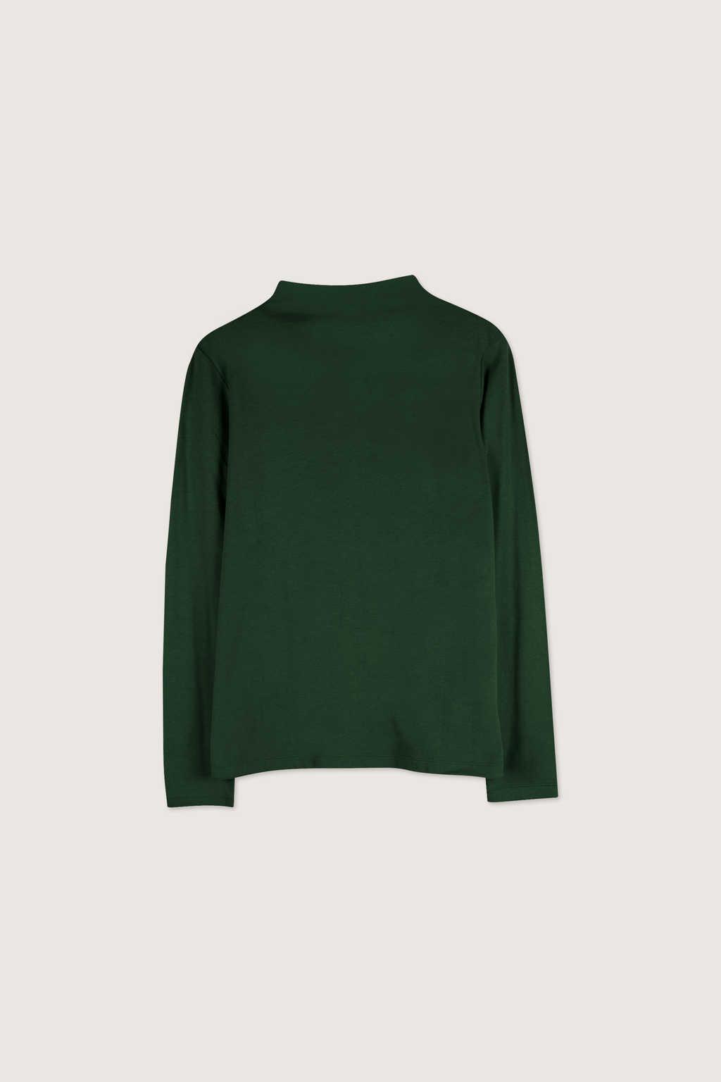 TShirt 1814 Green 7