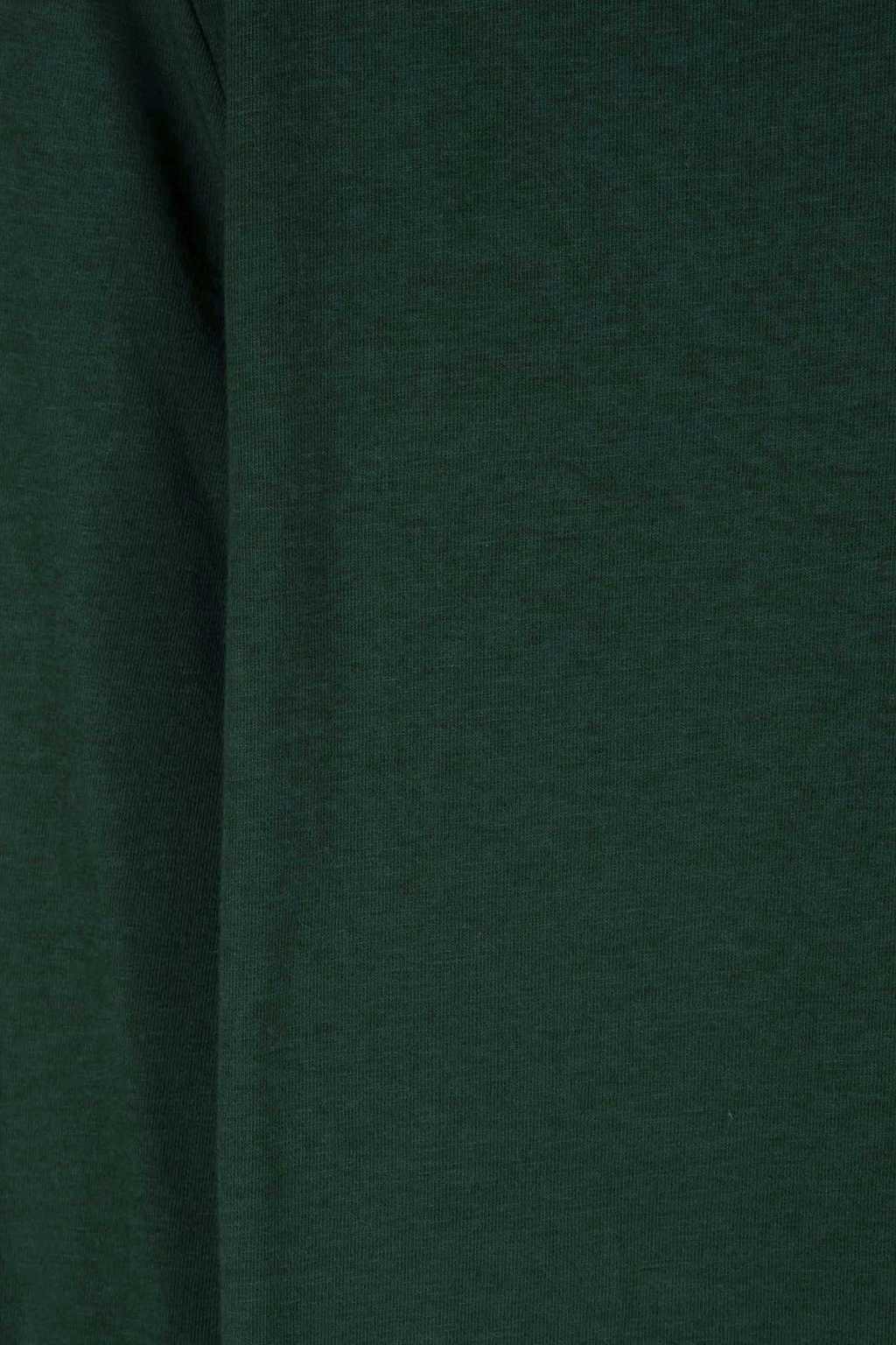 TShirt 1814 Green 8