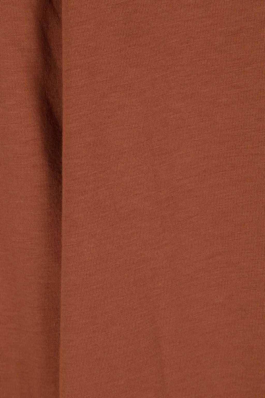 TShirt 1814 Red 6