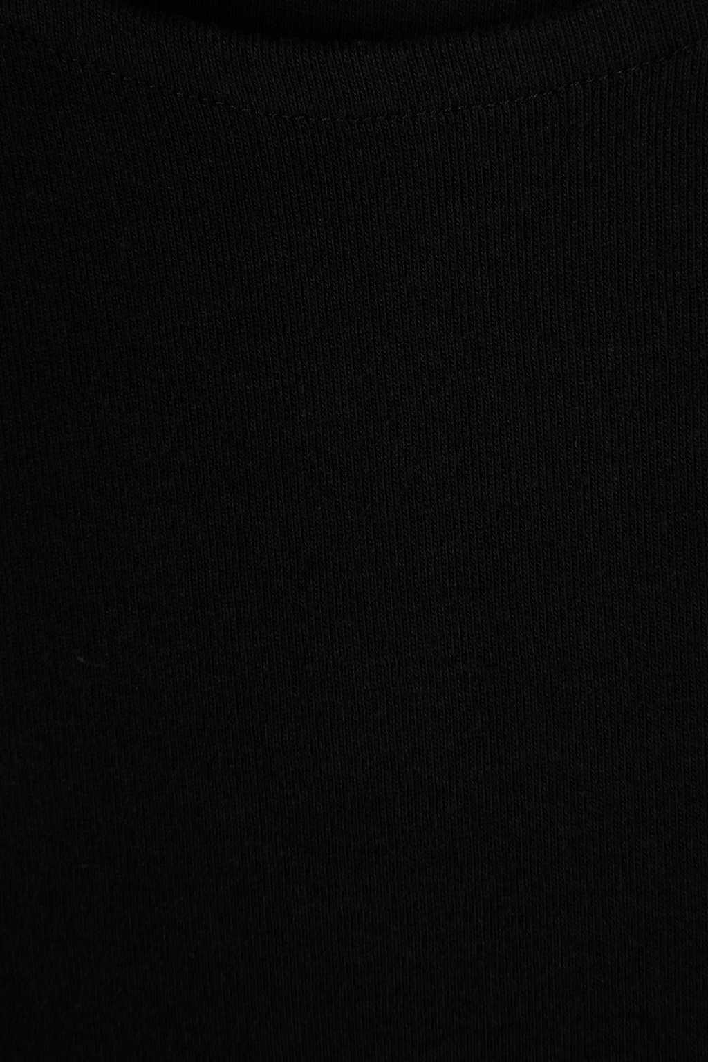 TShirt 21252019 Black 6