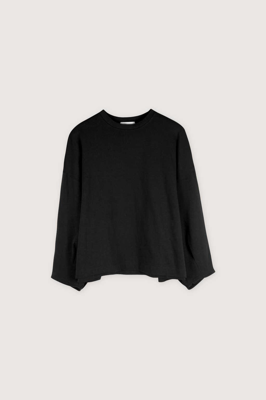 TShirt 2249 Black 7