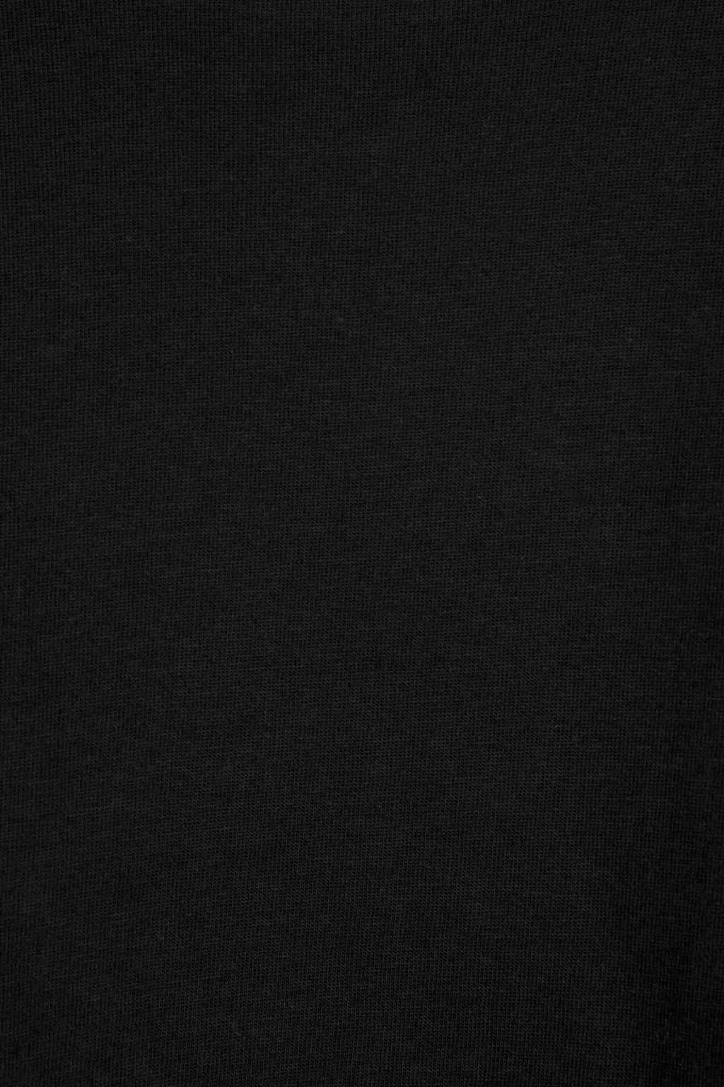 TShirt 2249 Black 8
