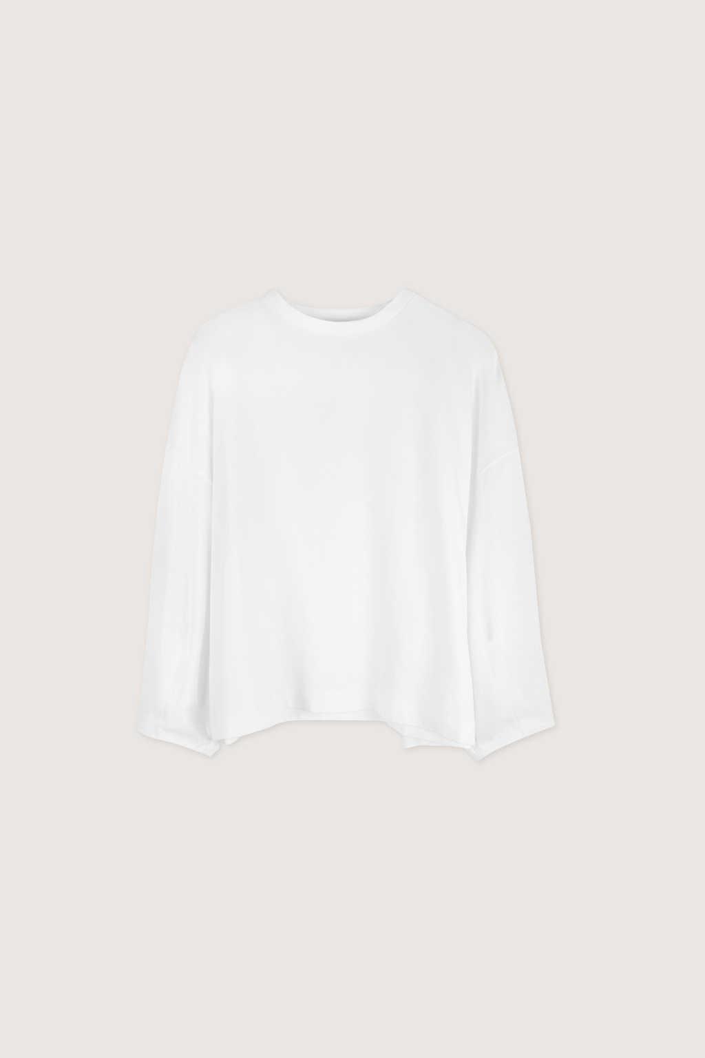 TShirt 2249 White 5