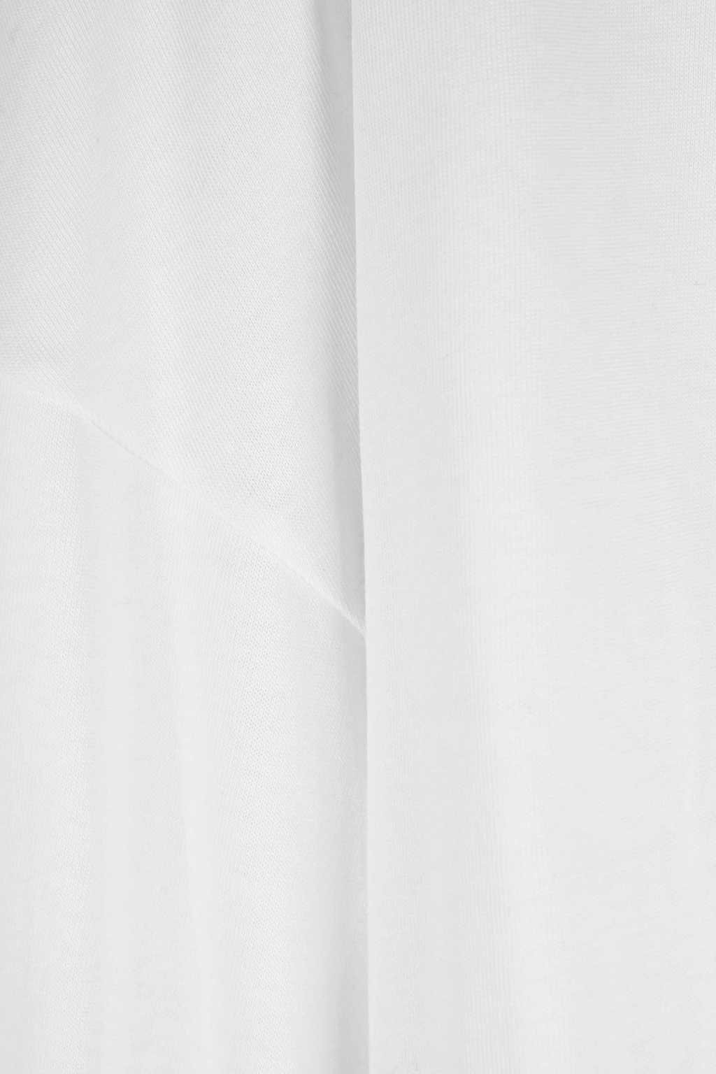 TShirt 2249 White 6
