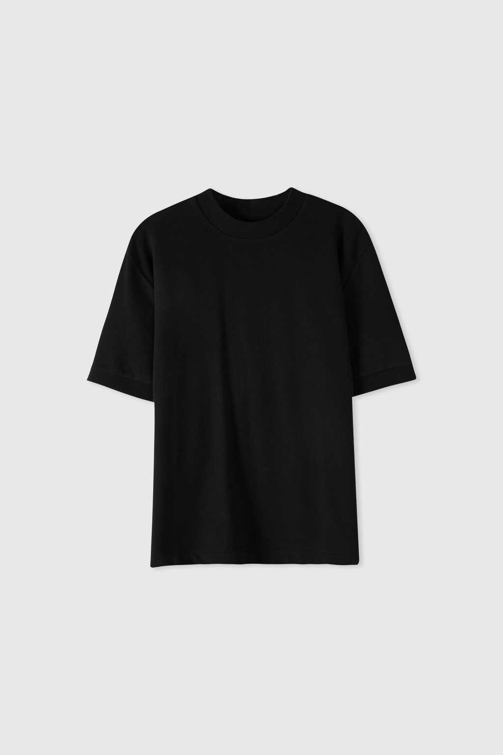 TShirt 2653 Black 7