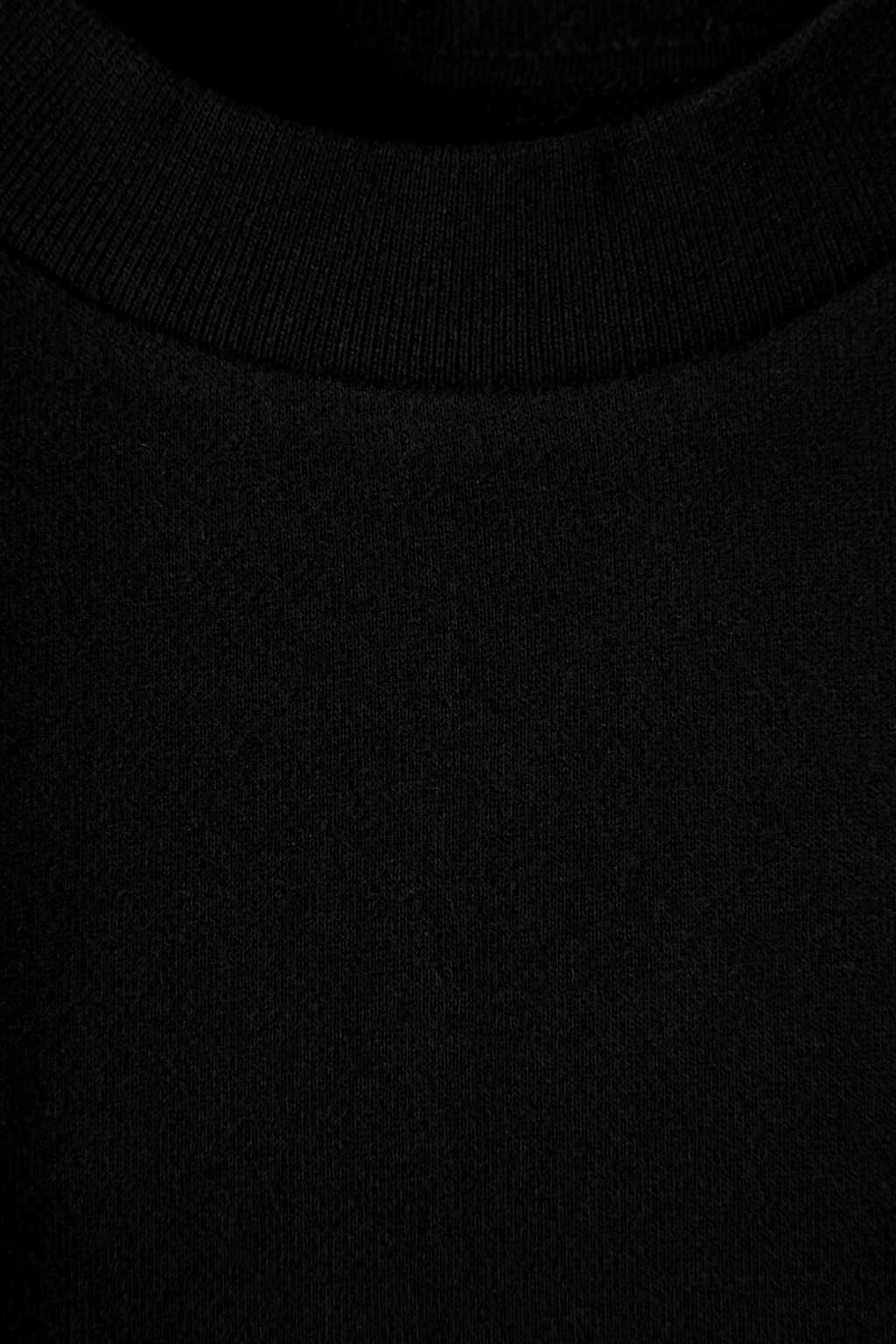 TShirt 2653 Black 8