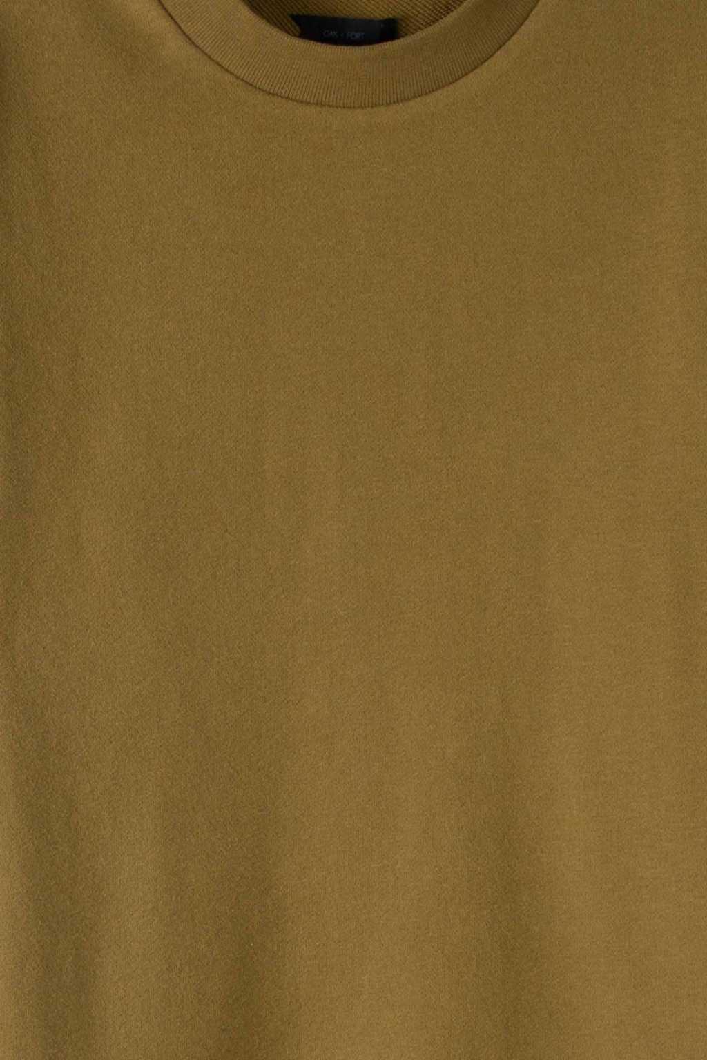 TShirt 2653 Olive 6