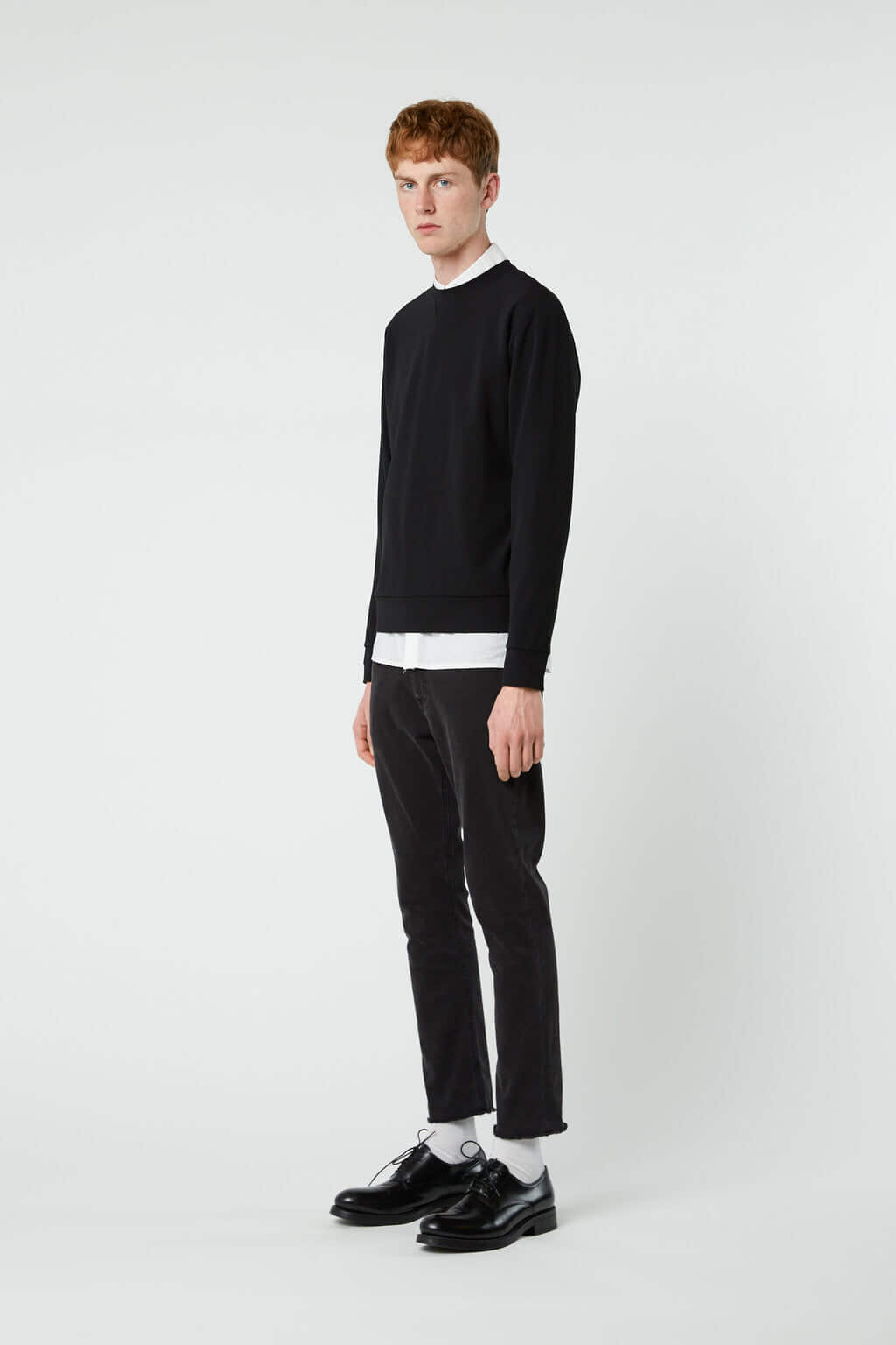 TShirt 2654 Black 12