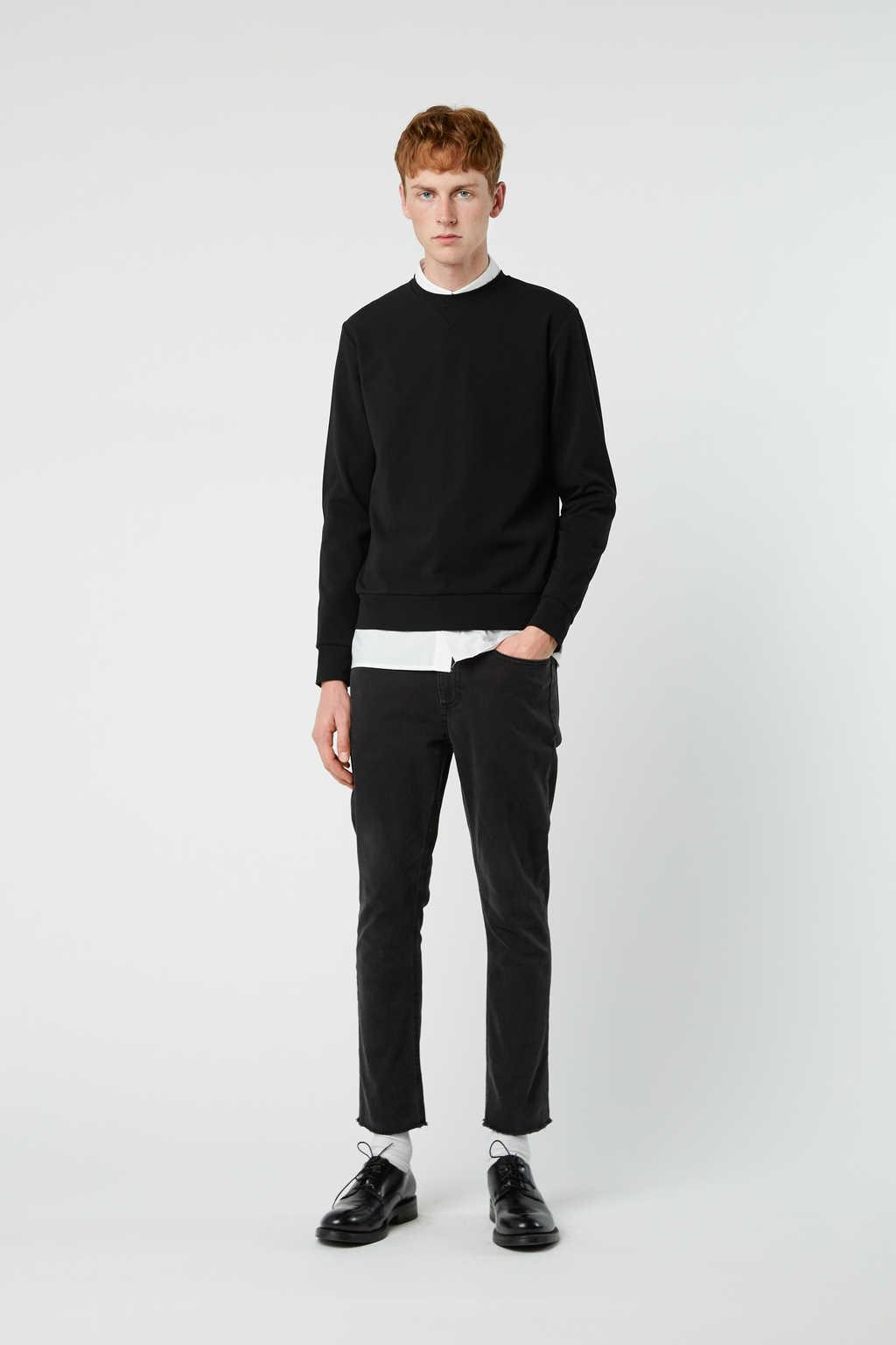 TShirt 2654 Black 13