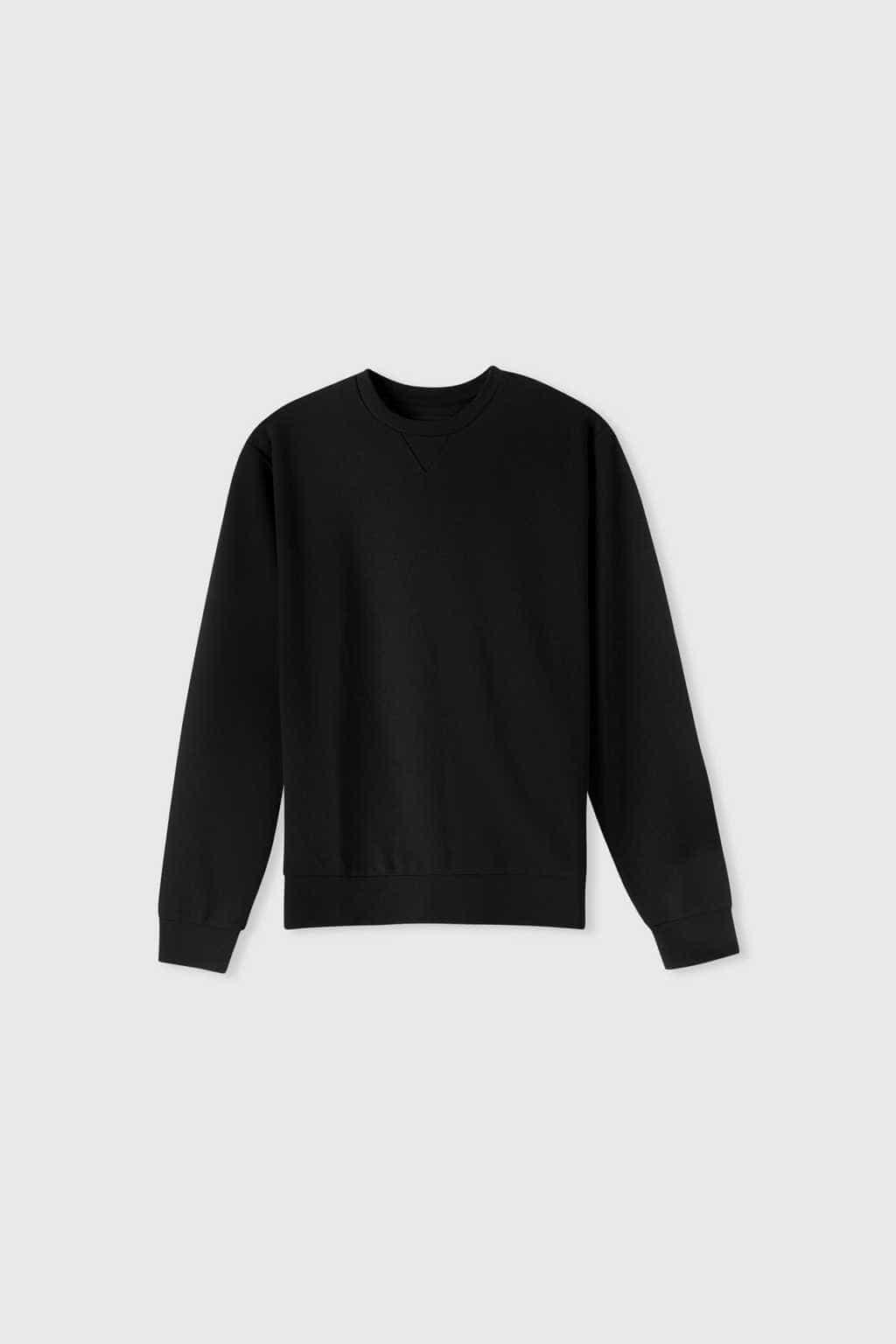 TShirt 2654 Black 15