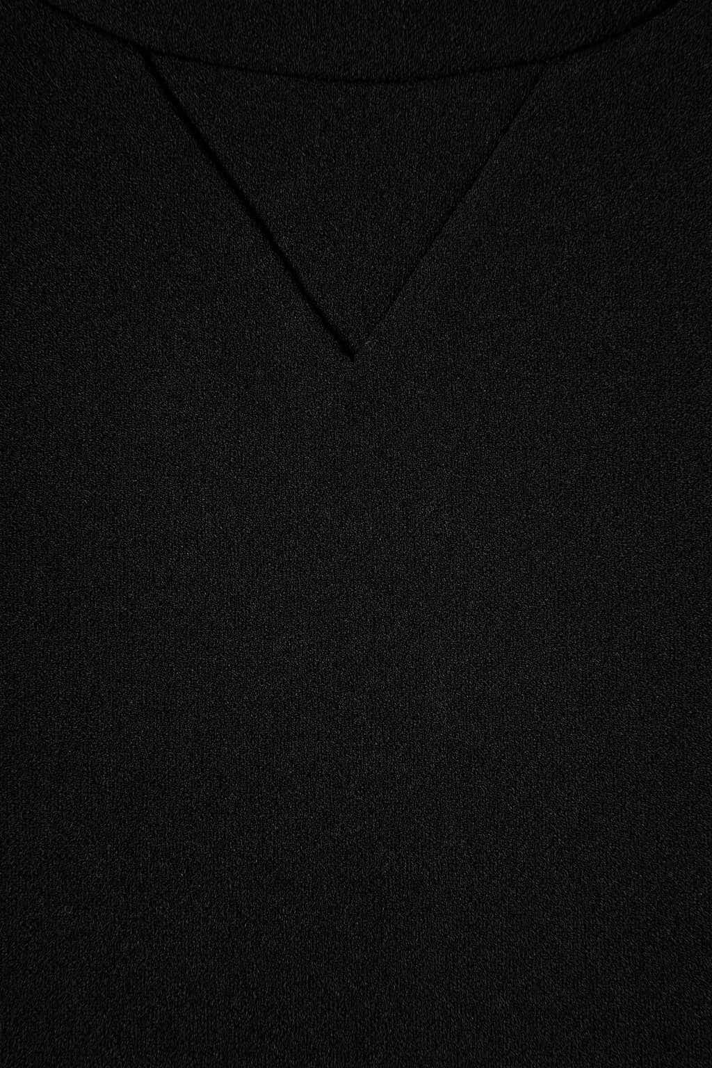 TShirt 2654 Black 16
