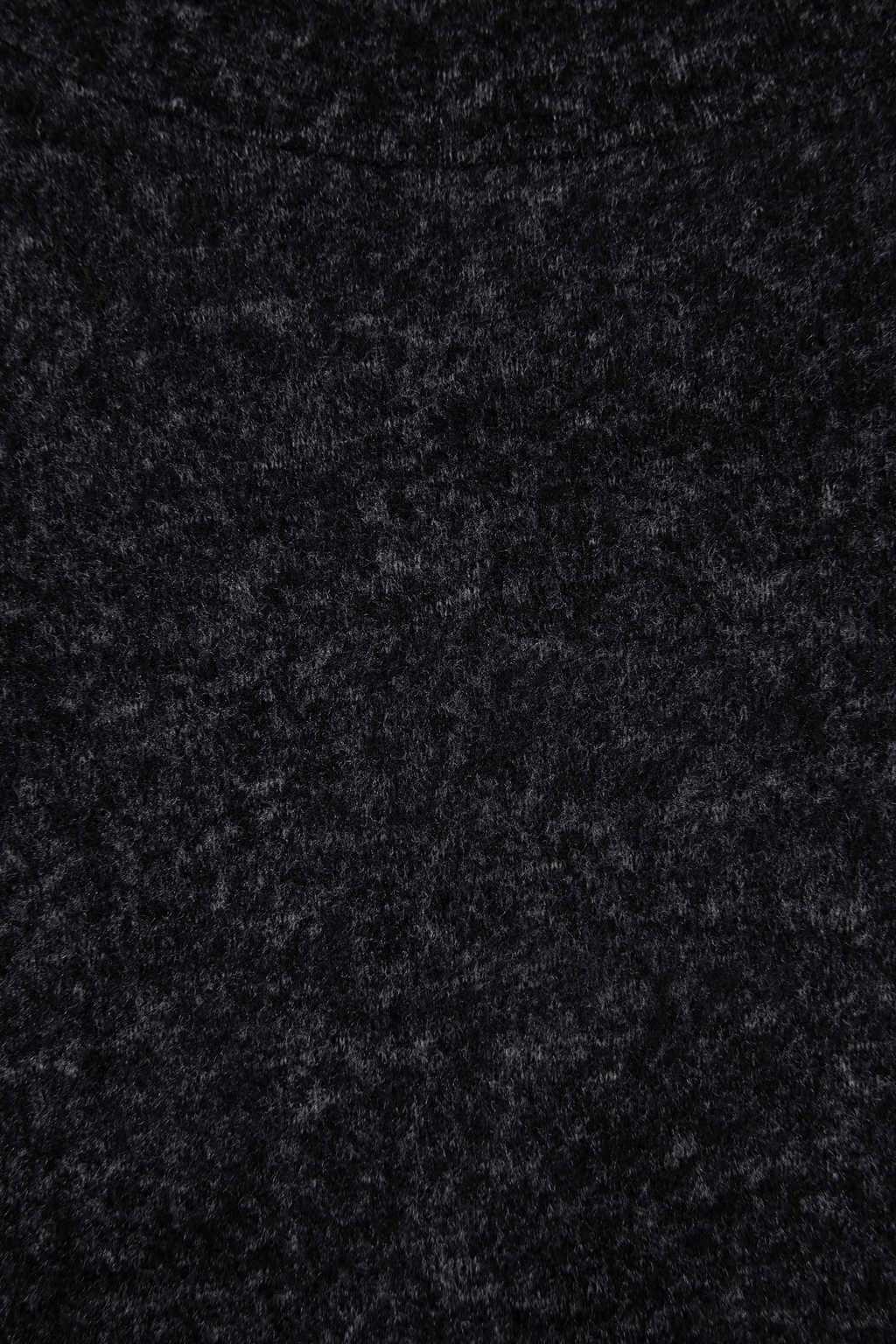 TShirt 2689 Black 12