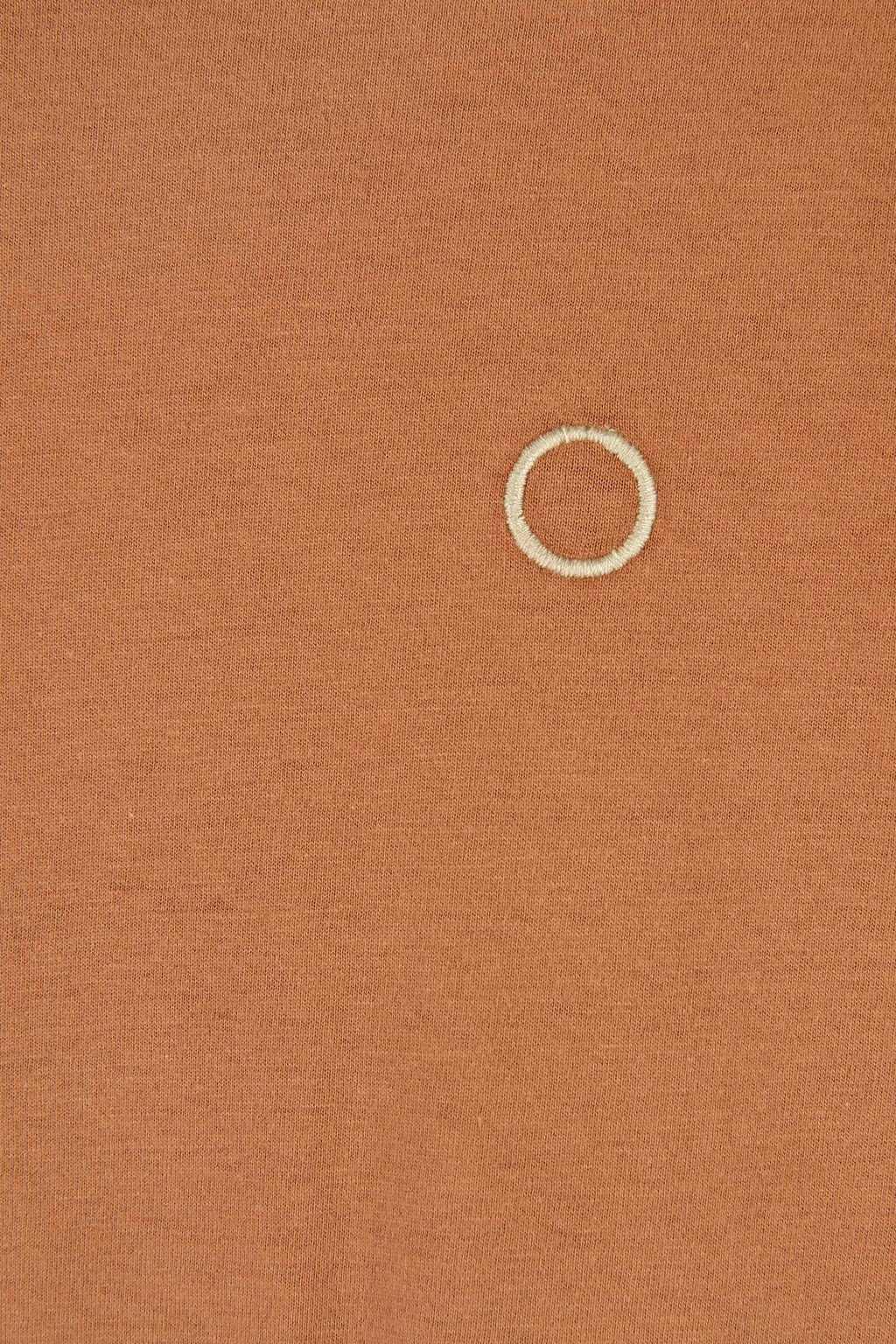 TShirt 2897 Rust 6