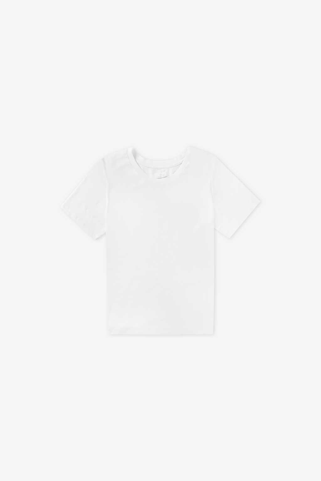 TShirt 2983 White 5
