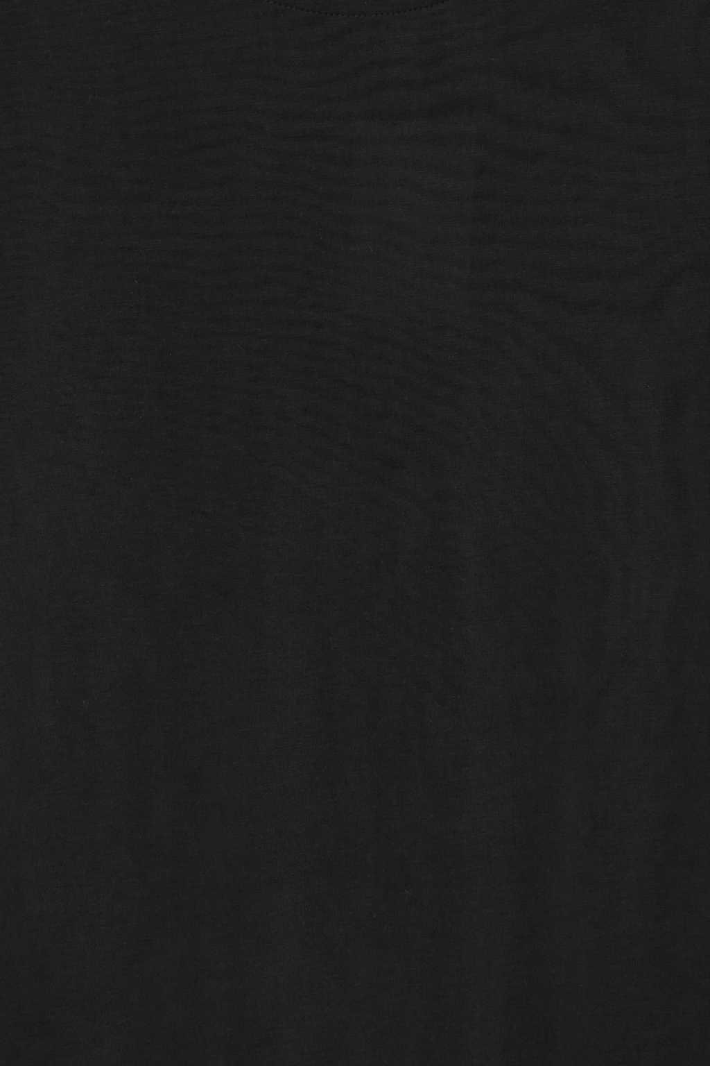 TShirt 3169 Black 6