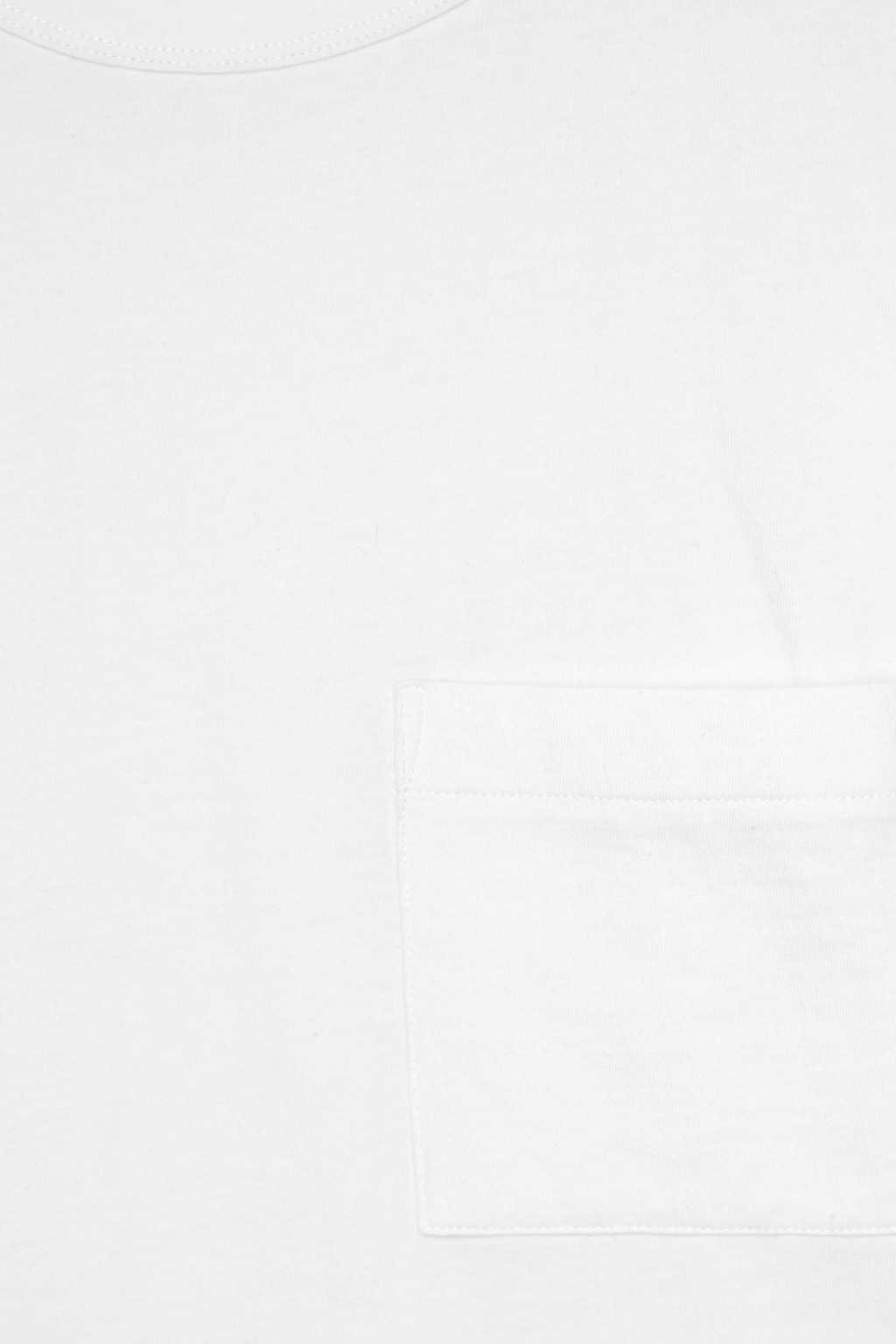 TShirt 3185 White 10