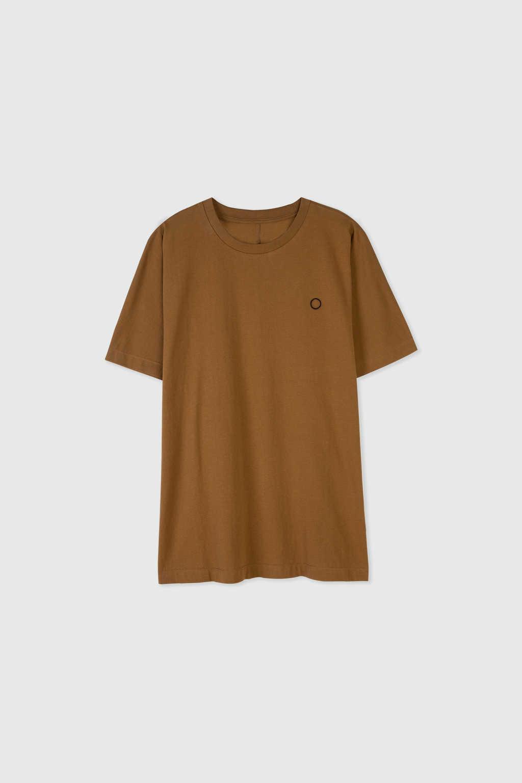 TShirt 3315 Olive 17