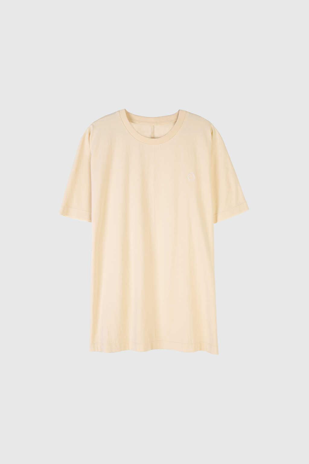 TShirt 3315 Yellow 11