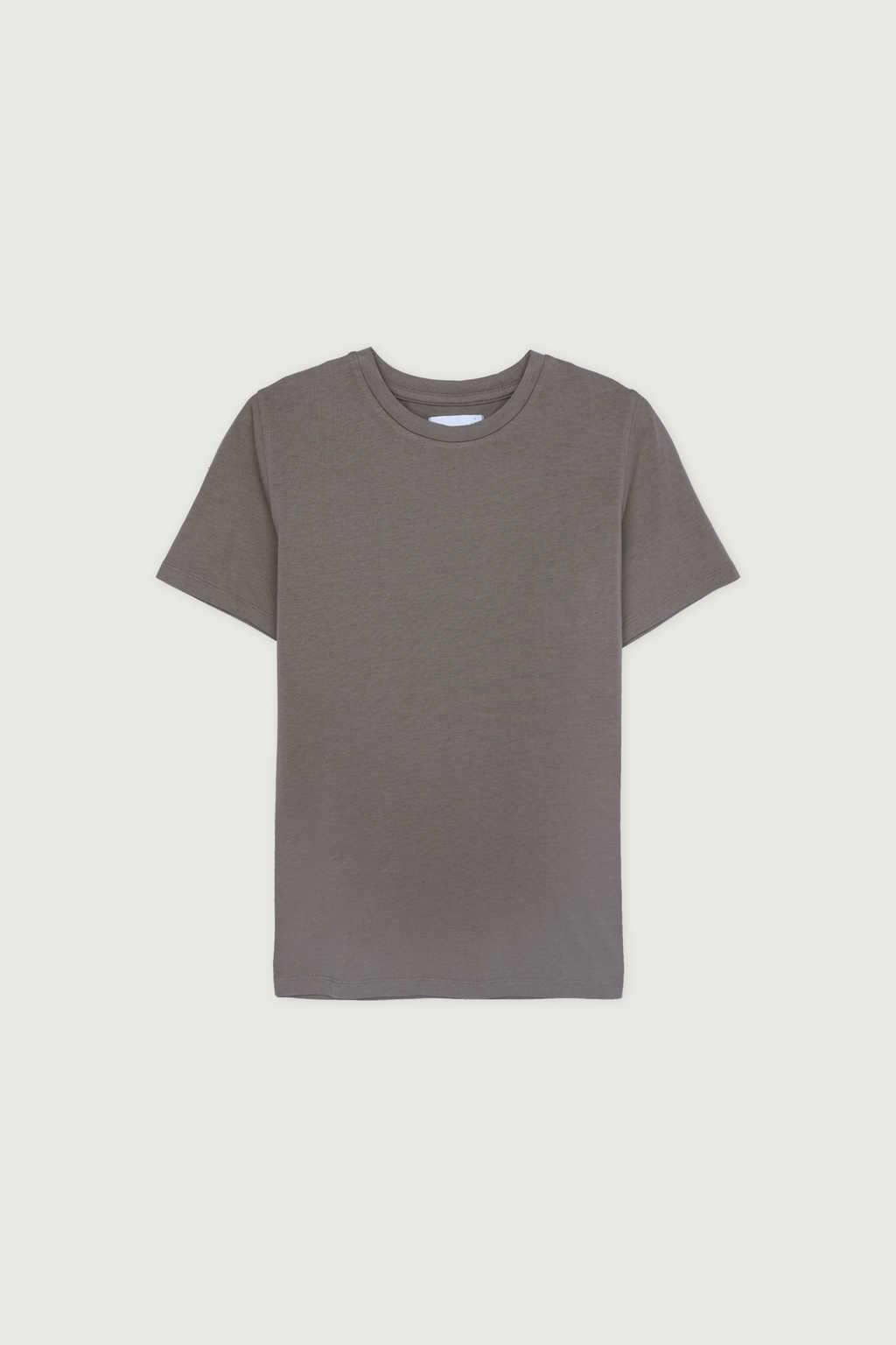 TShirt 3343 Gray 7