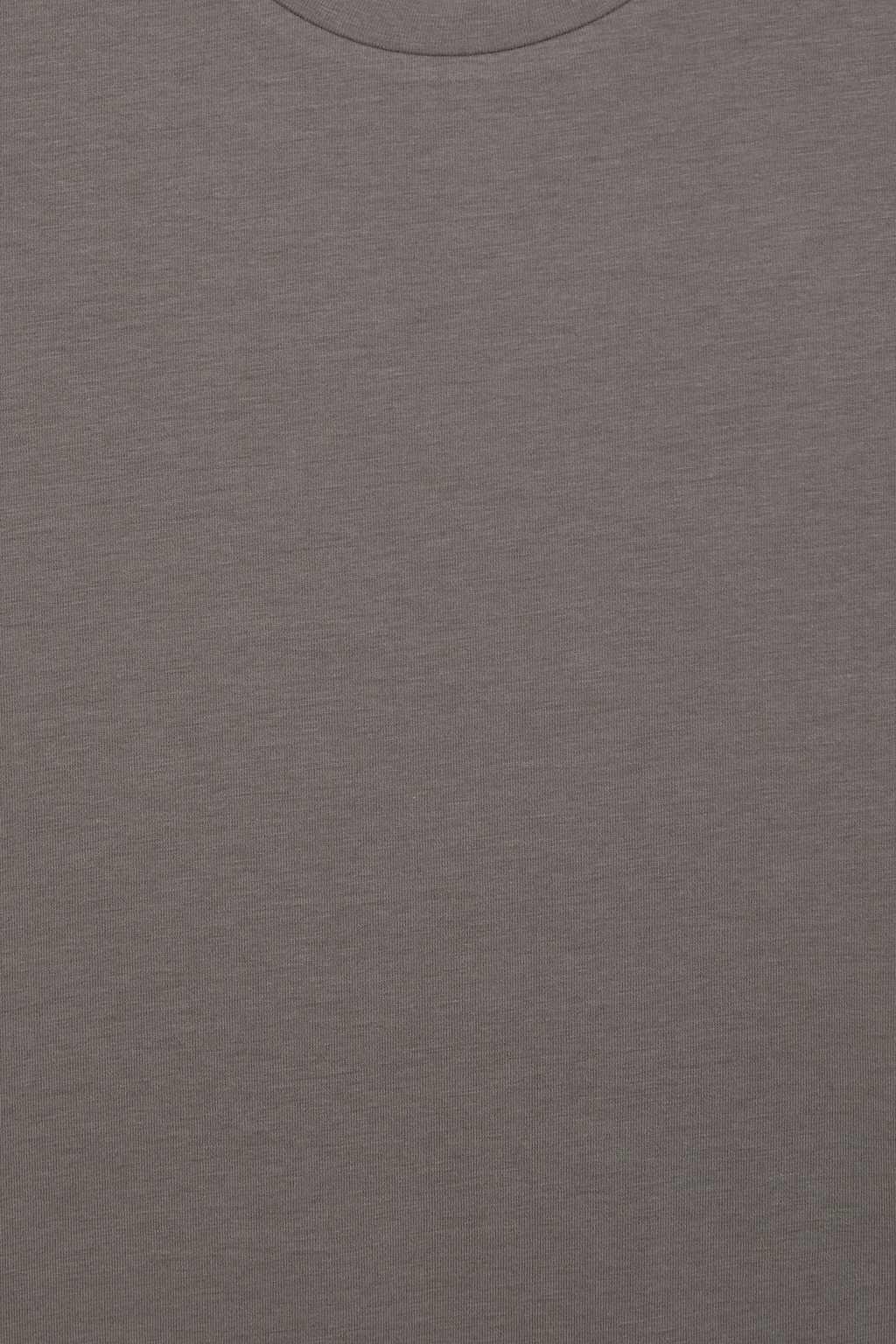 TShirt 3343 Gray 8