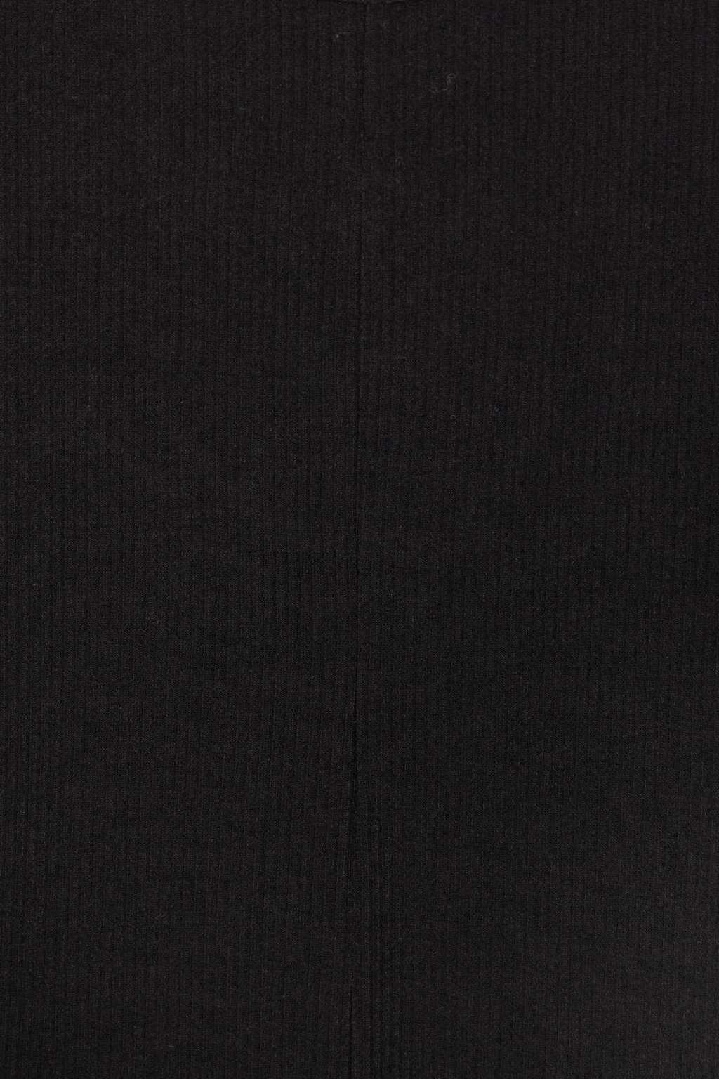 TShirt 3426 Black 8