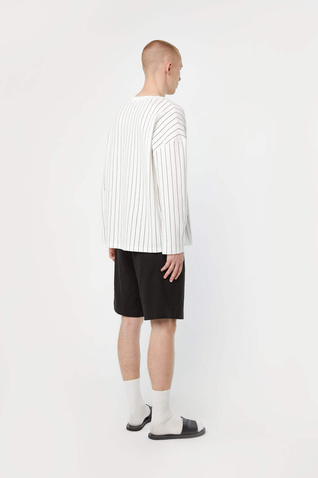 TShirt 3457 Stripe 10